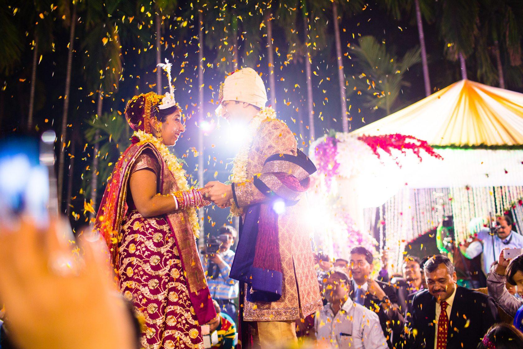 India_Wedding_158.jpg