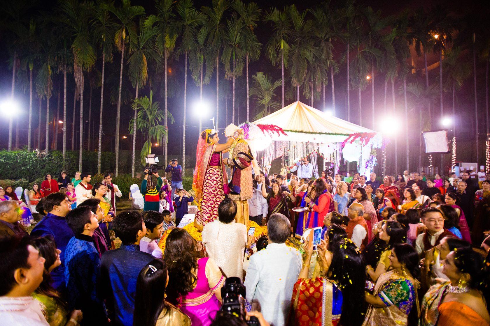 India_Wedding_159.jpg