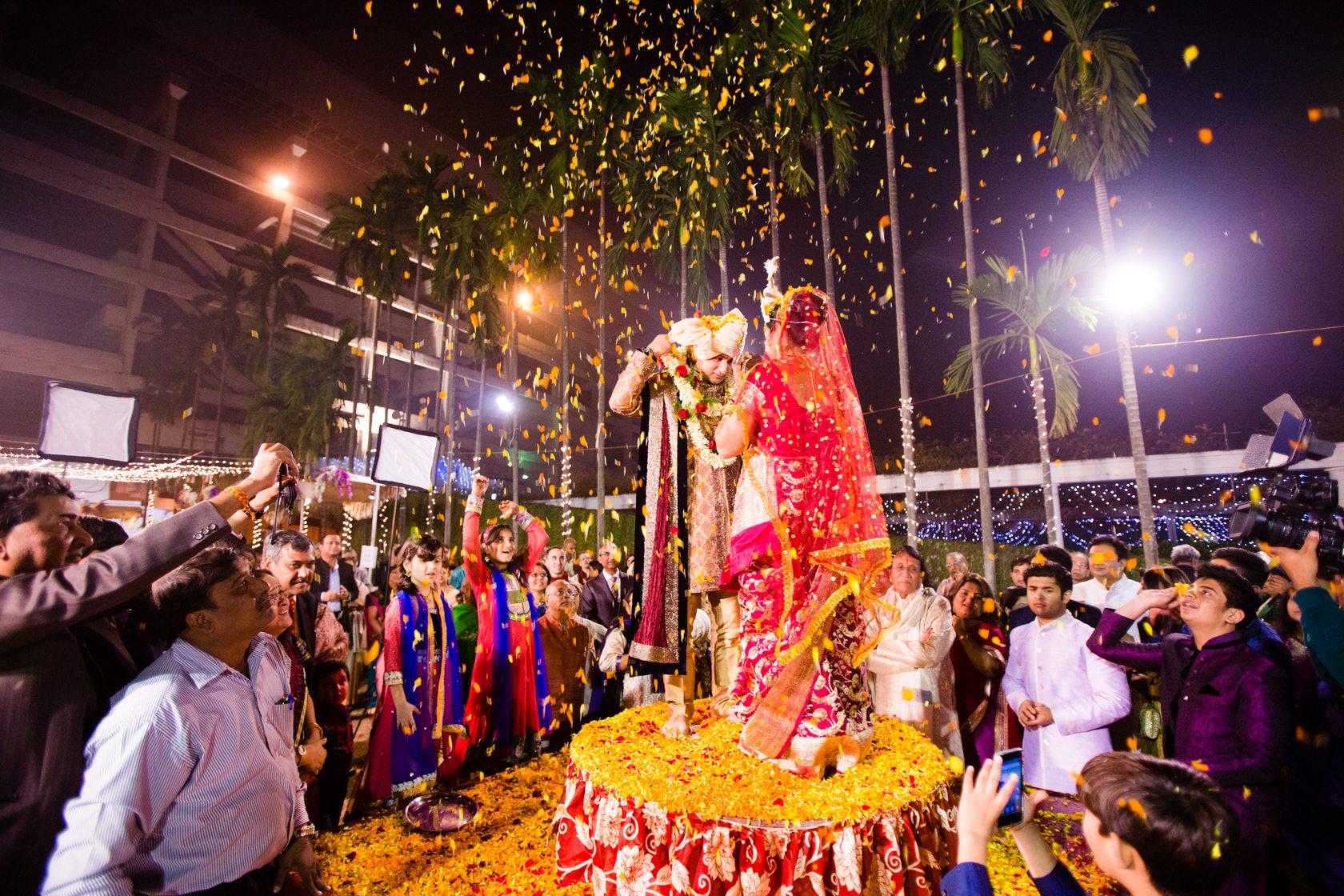 India_Wedding_160.jpg