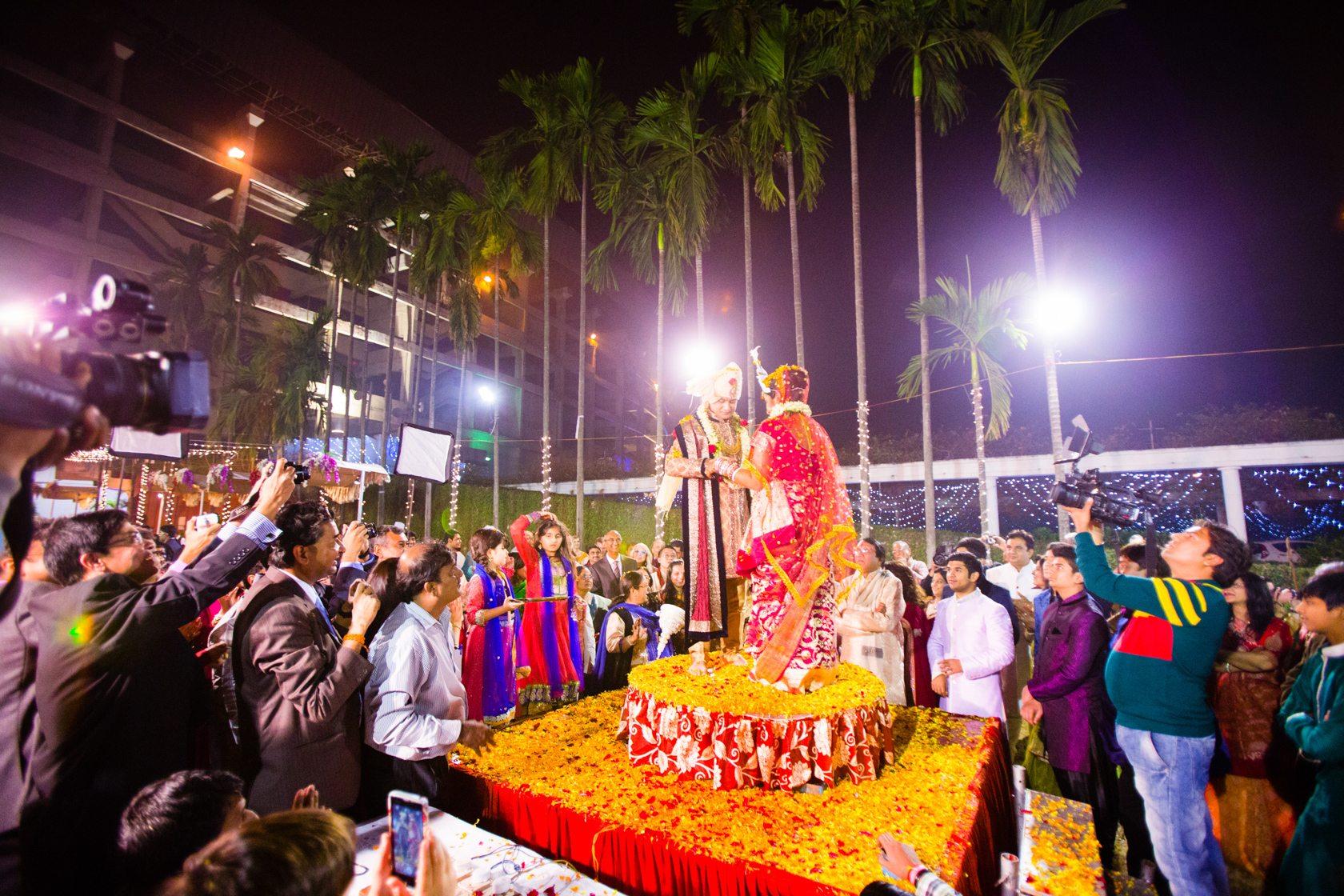 India_Wedding_161.jpg