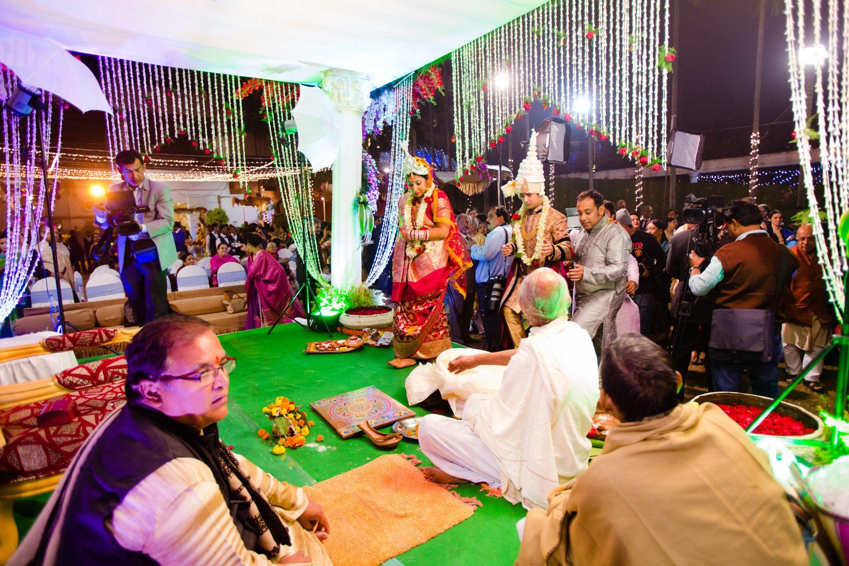 India_Wedding_163.jpg