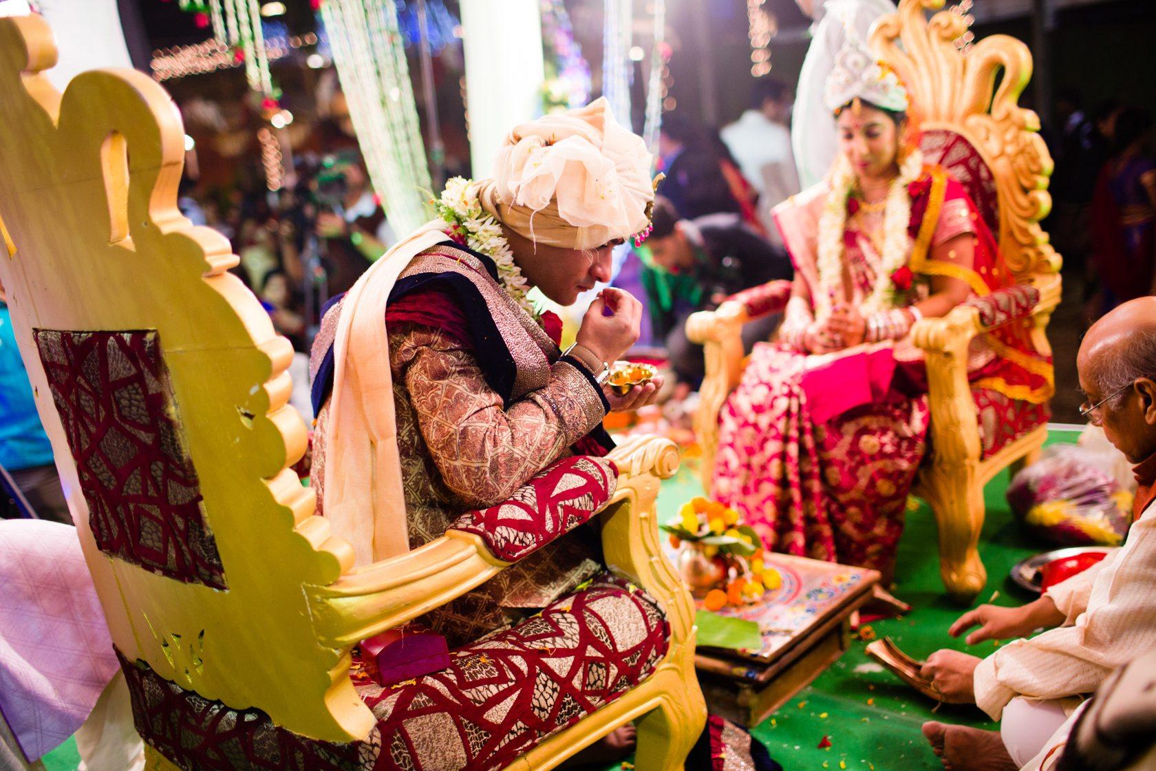 India_Wedding_164.jpg
