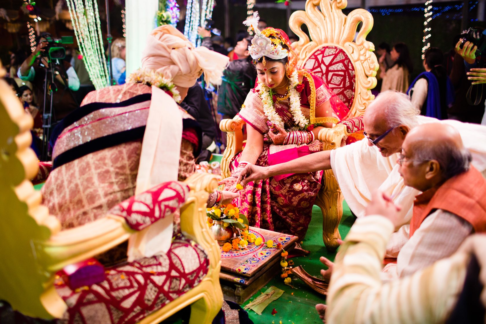 India_Wedding_165.jpg