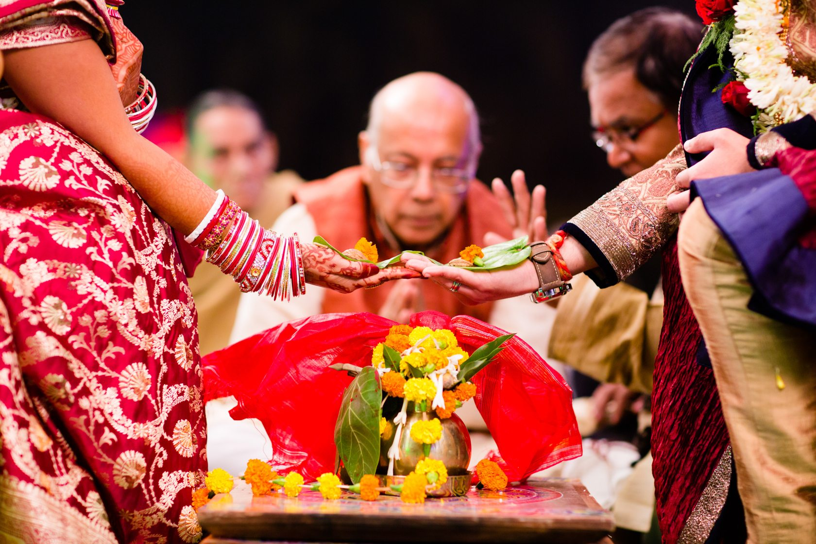 India_Wedding_166.jpg