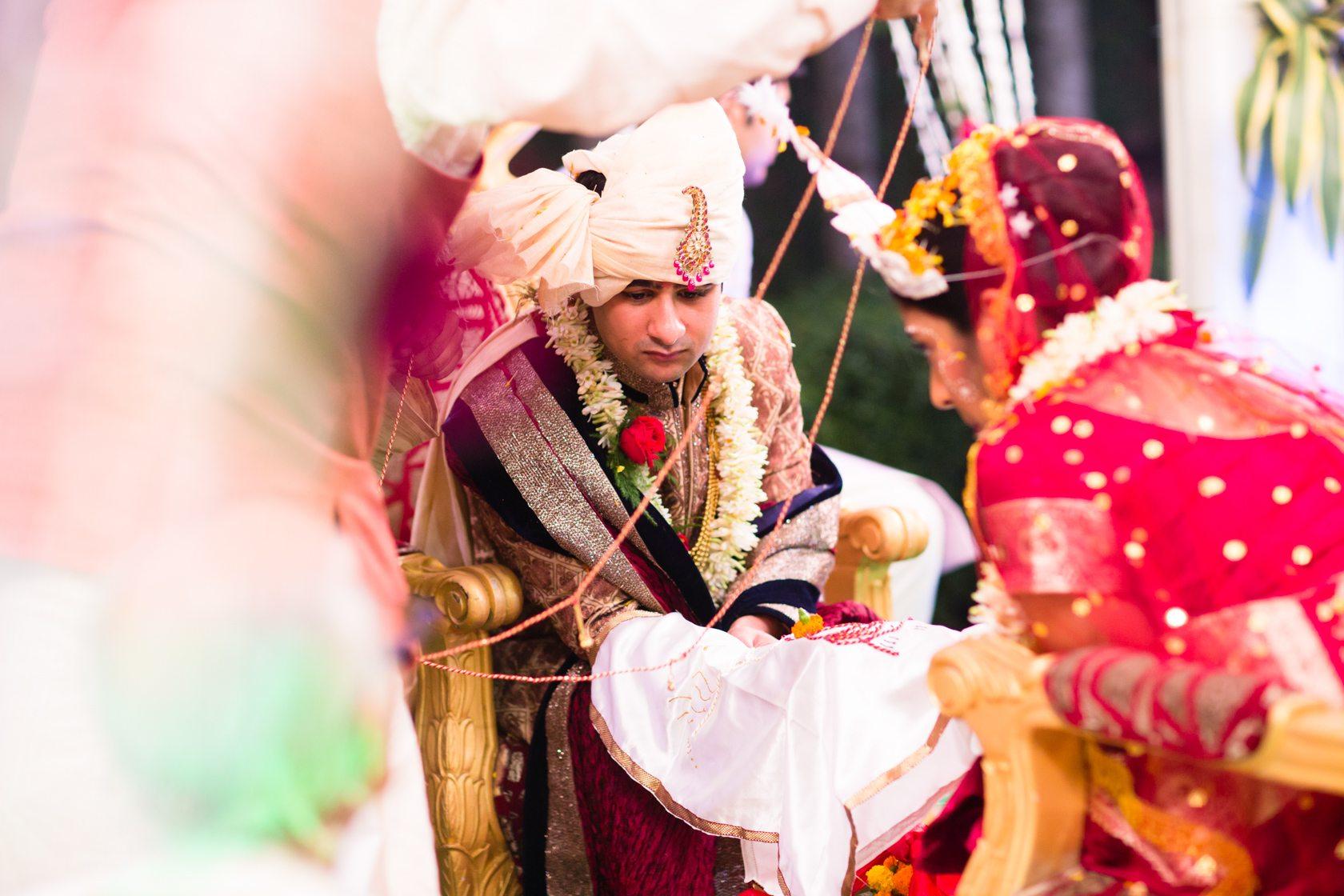 India_Wedding_168.jpg