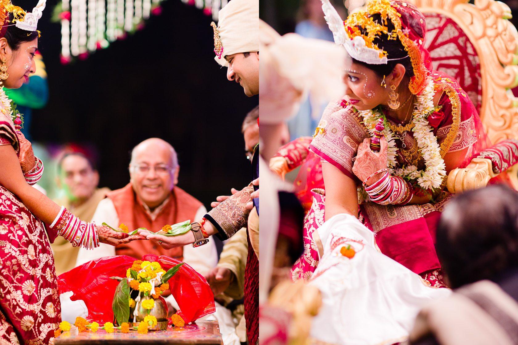 India_Wedding_167.jpg