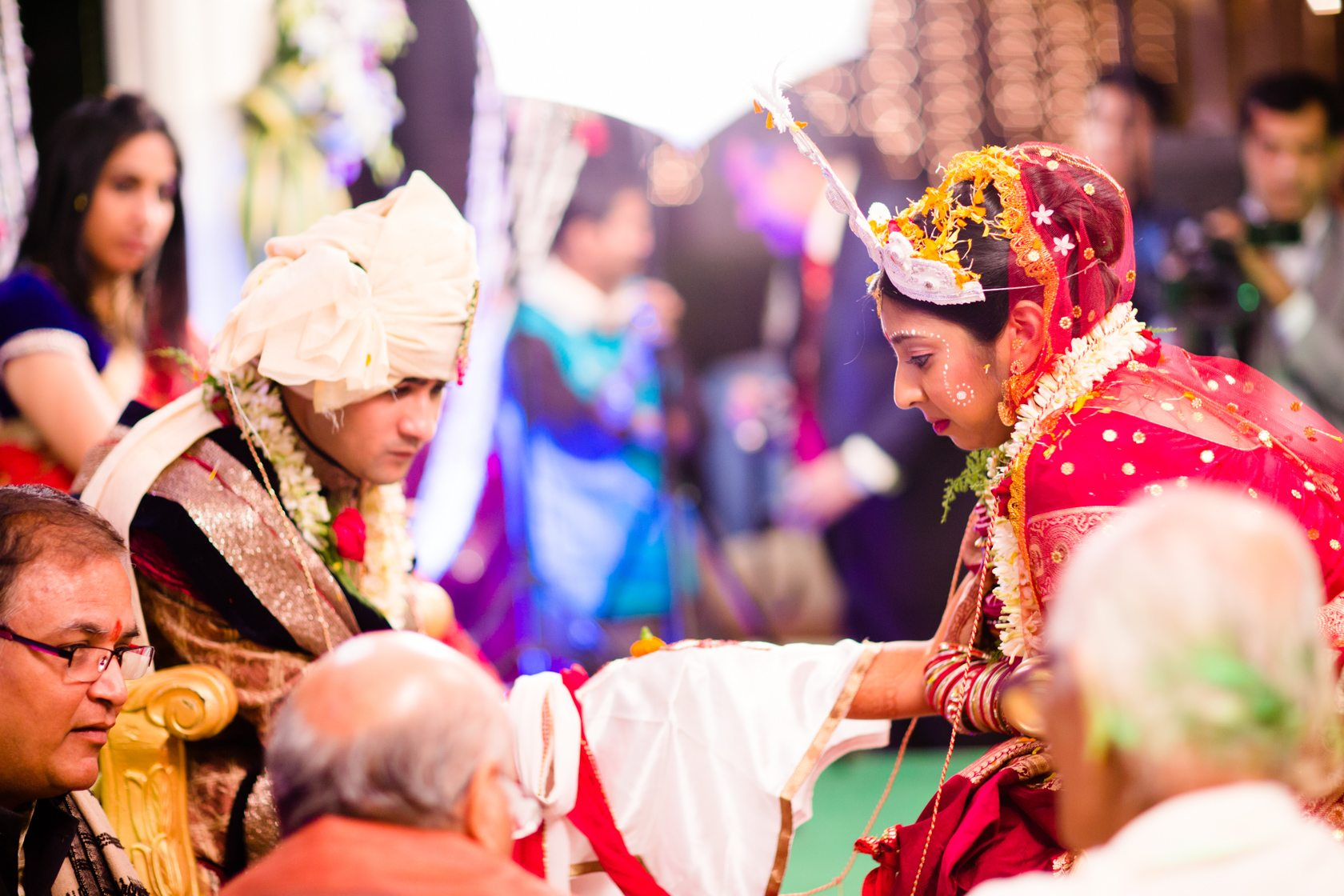 India_Wedding_169.jpg