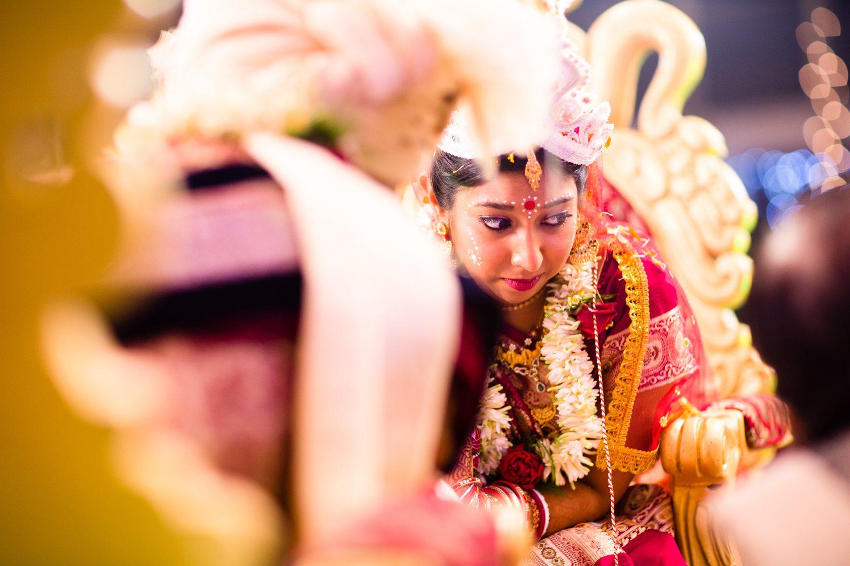 India_Wedding_170.jpg