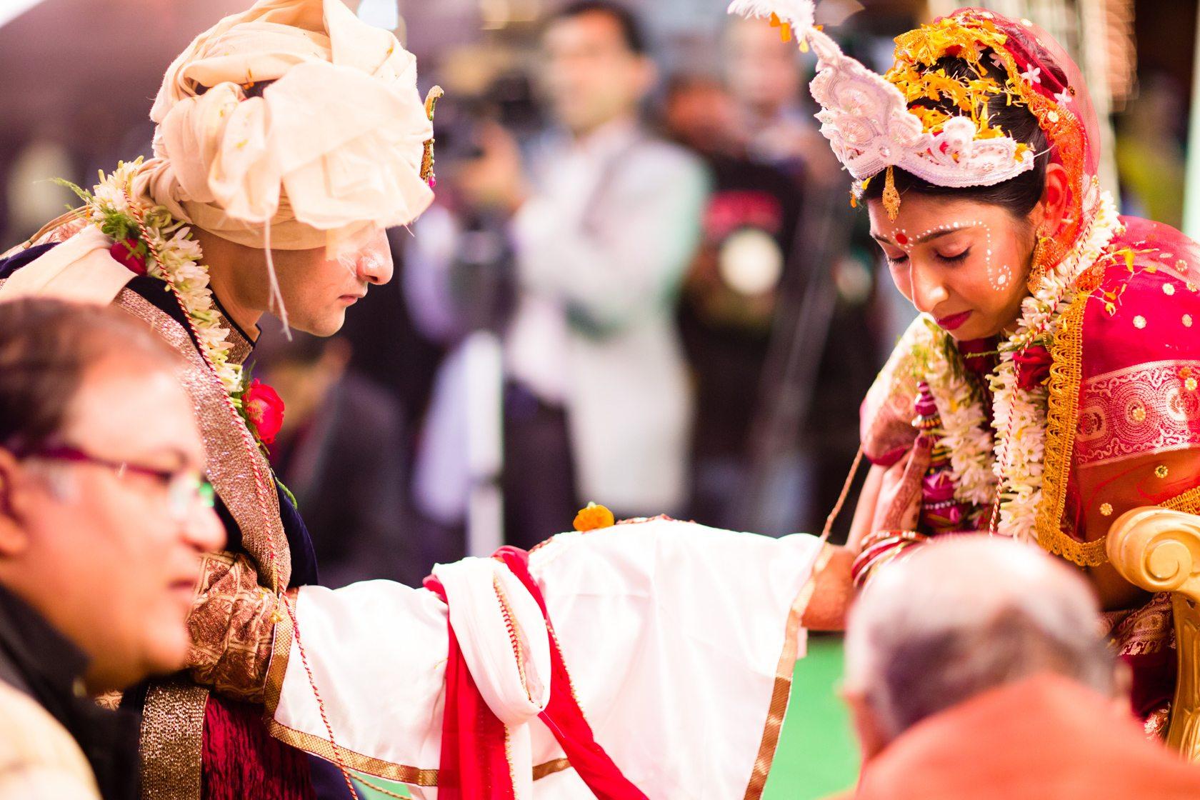 India_Wedding_171.jpg