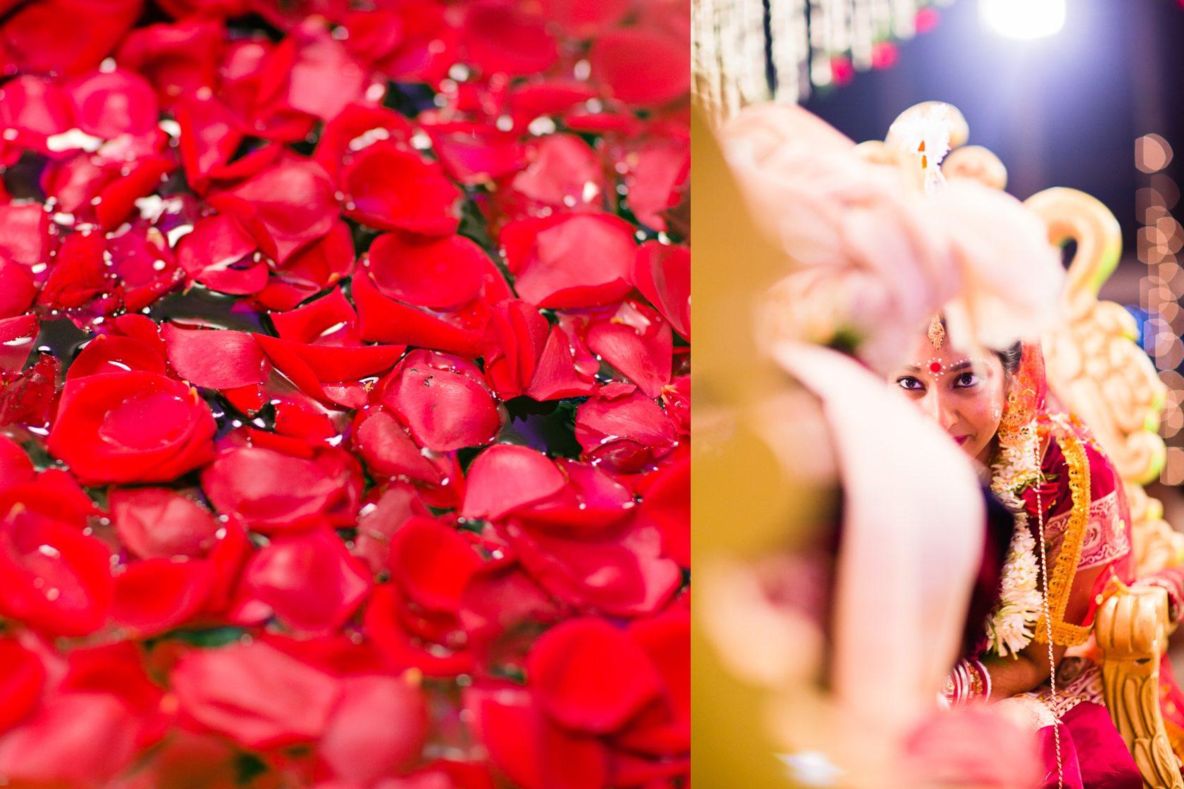 India_Wedding_173.jpg