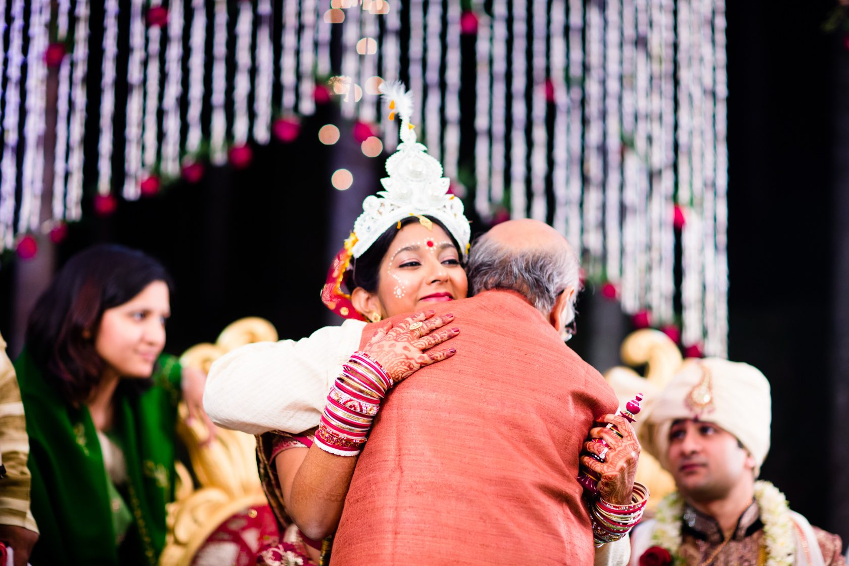 India_Wedding_174.jpg