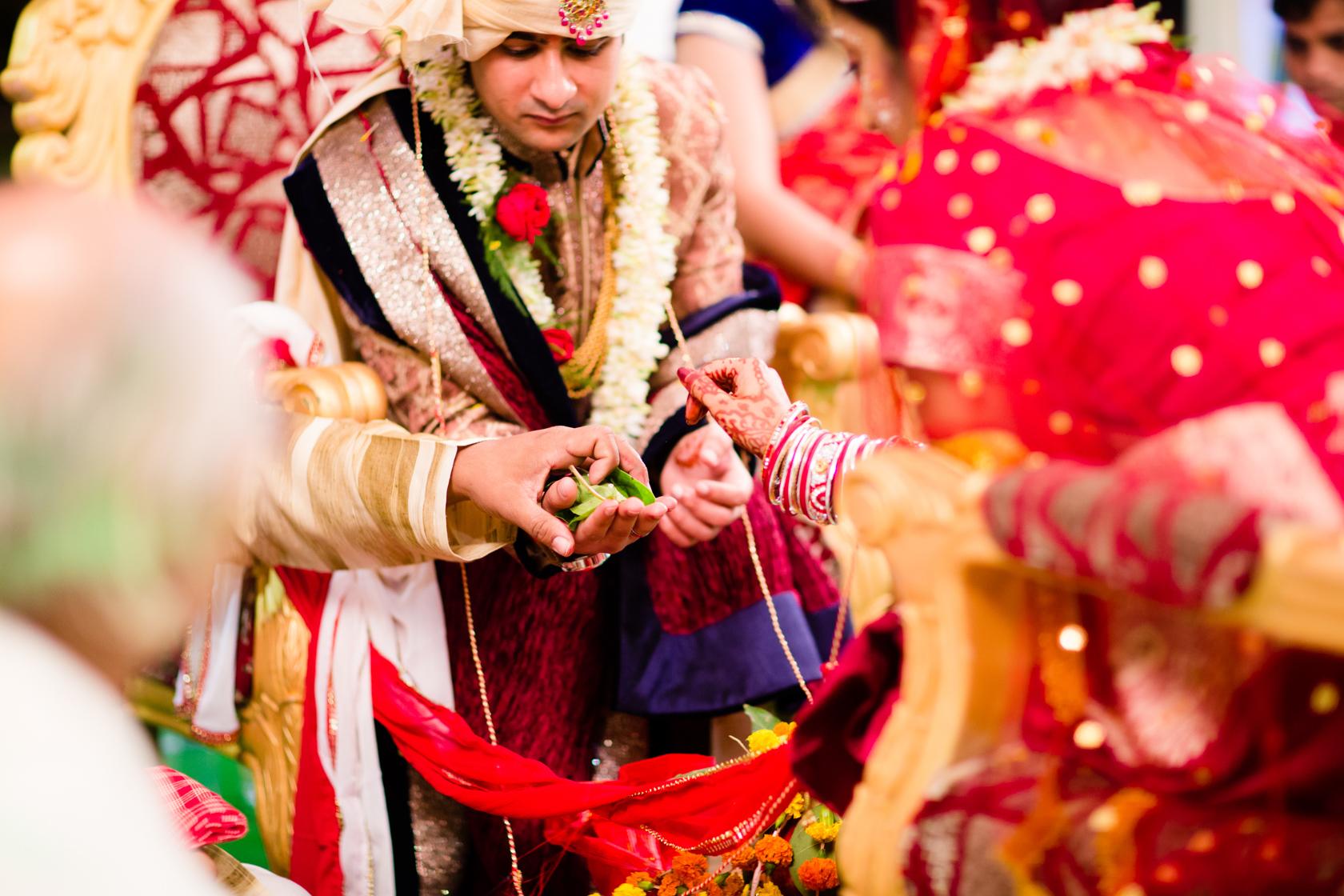 India_Wedding_172.jpg