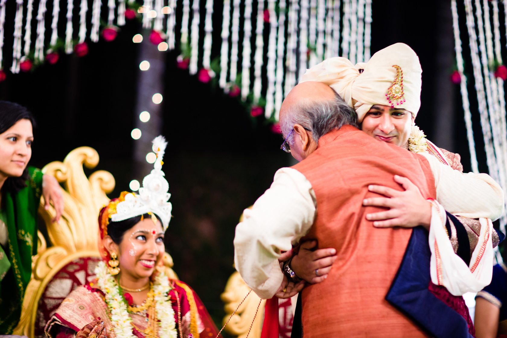 India_Wedding_175.jpg