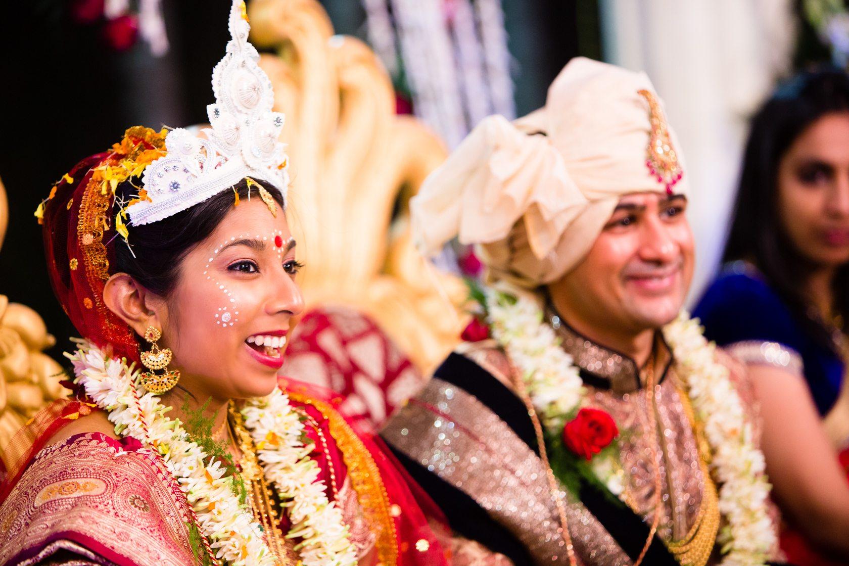 India_Wedding_176.jpg