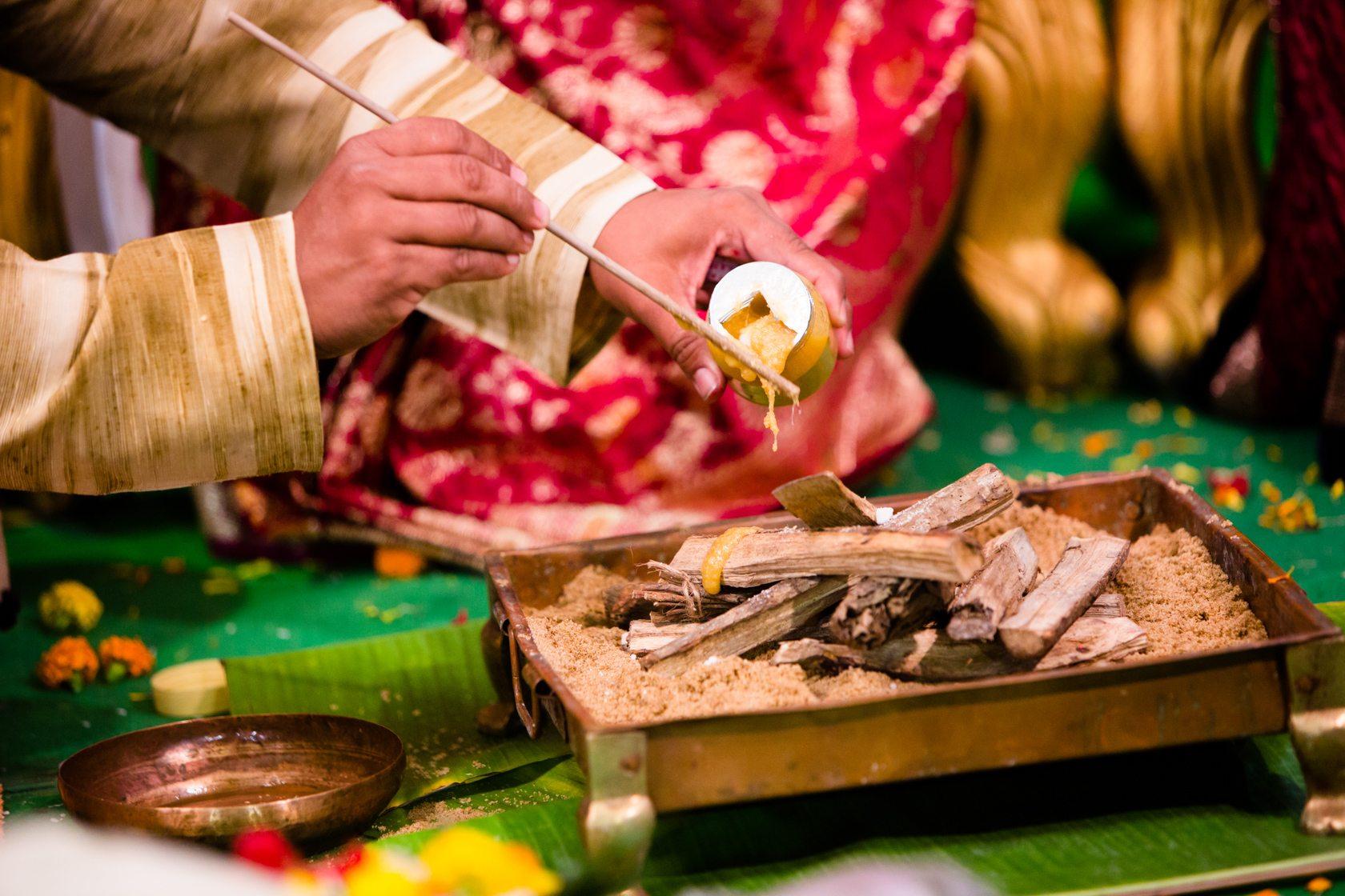 India_Wedding_177.jpg