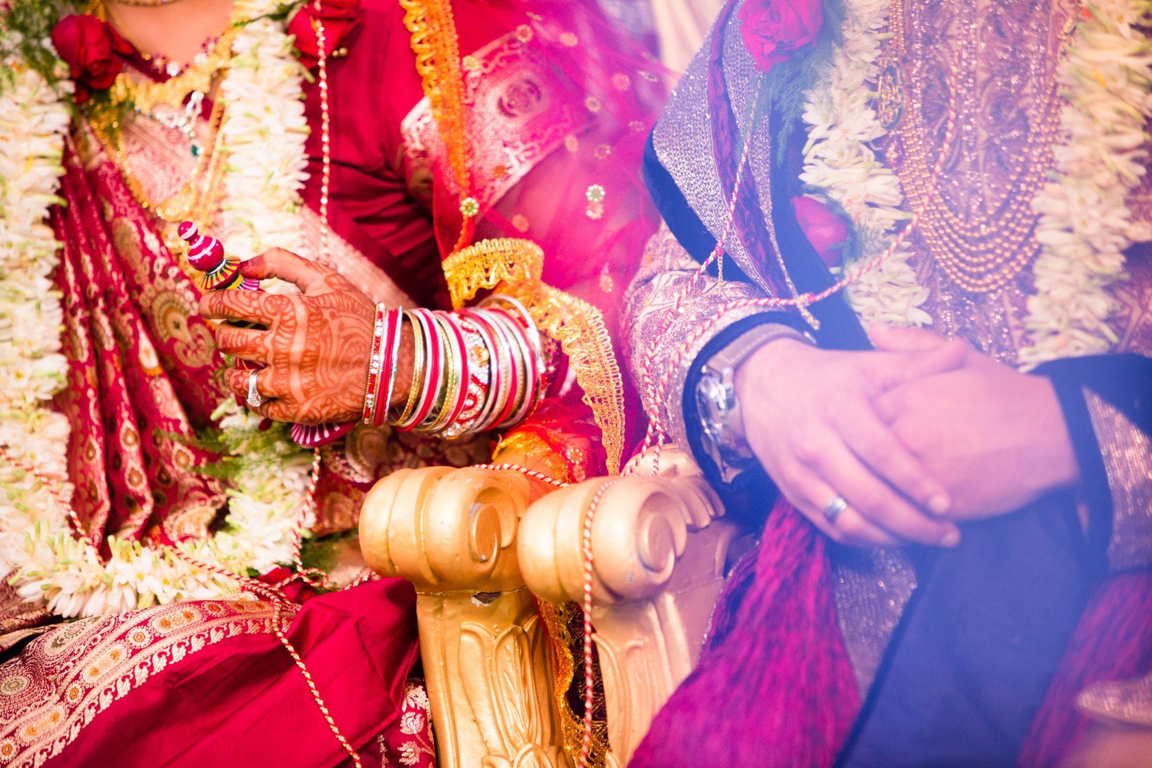 India_Wedding_178.jpg