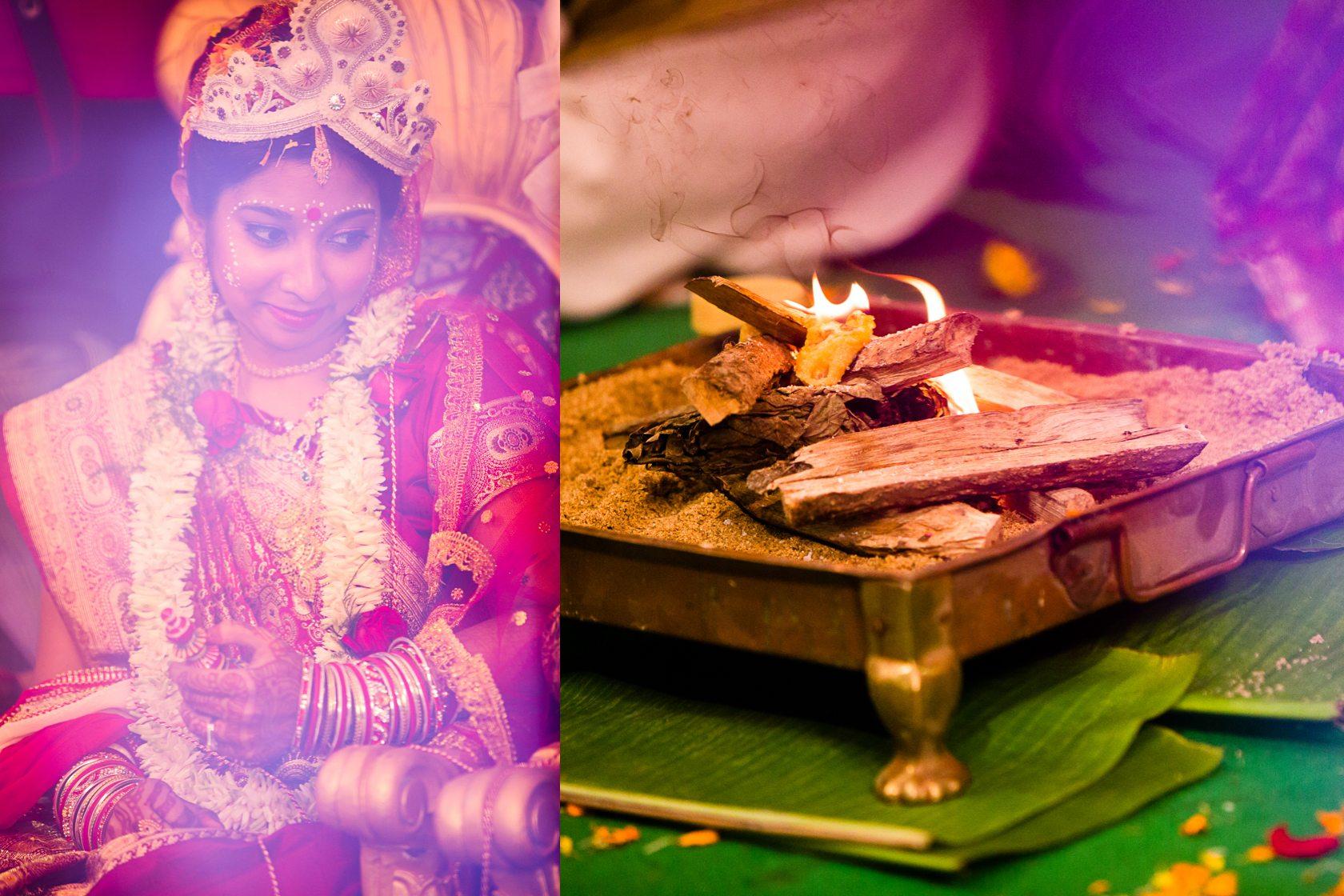 India_Wedding_179.jpg