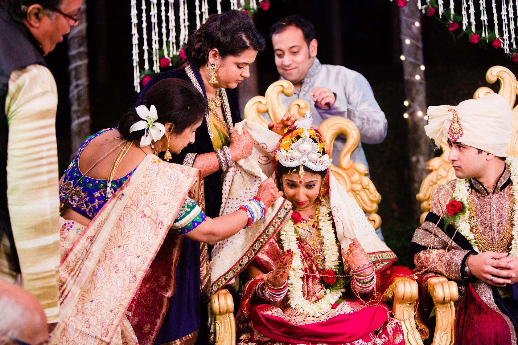 India_Wedding_180.jpg