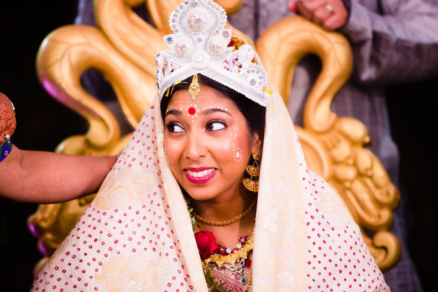 India_Wedding_181.jpg
