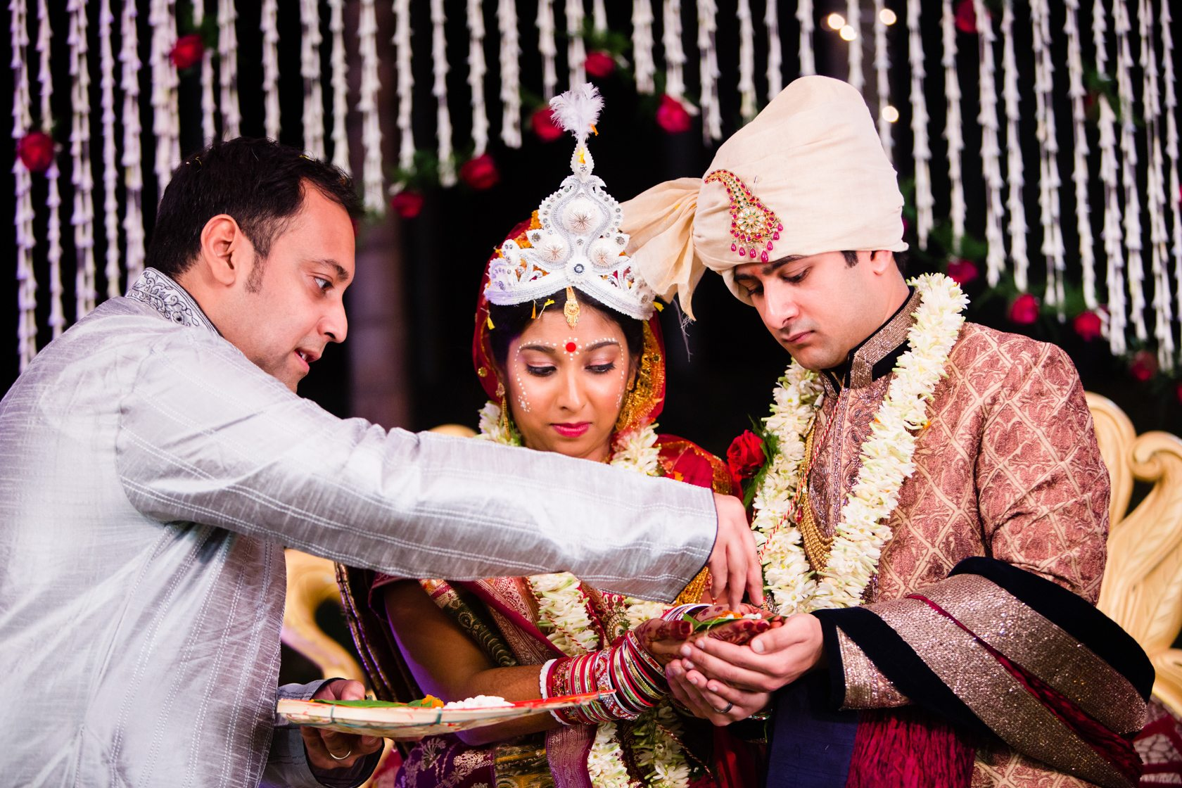 India_Wedding_182.jpg
