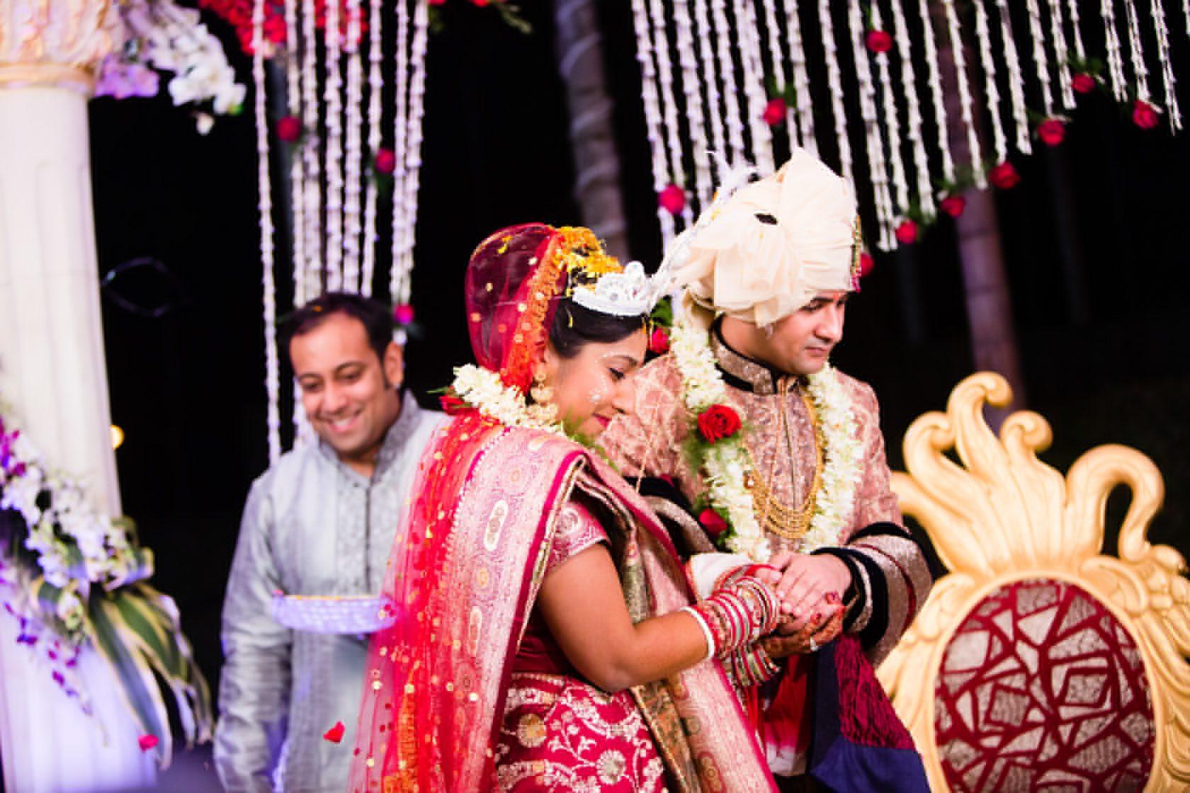 India_Wedding_183.jpg