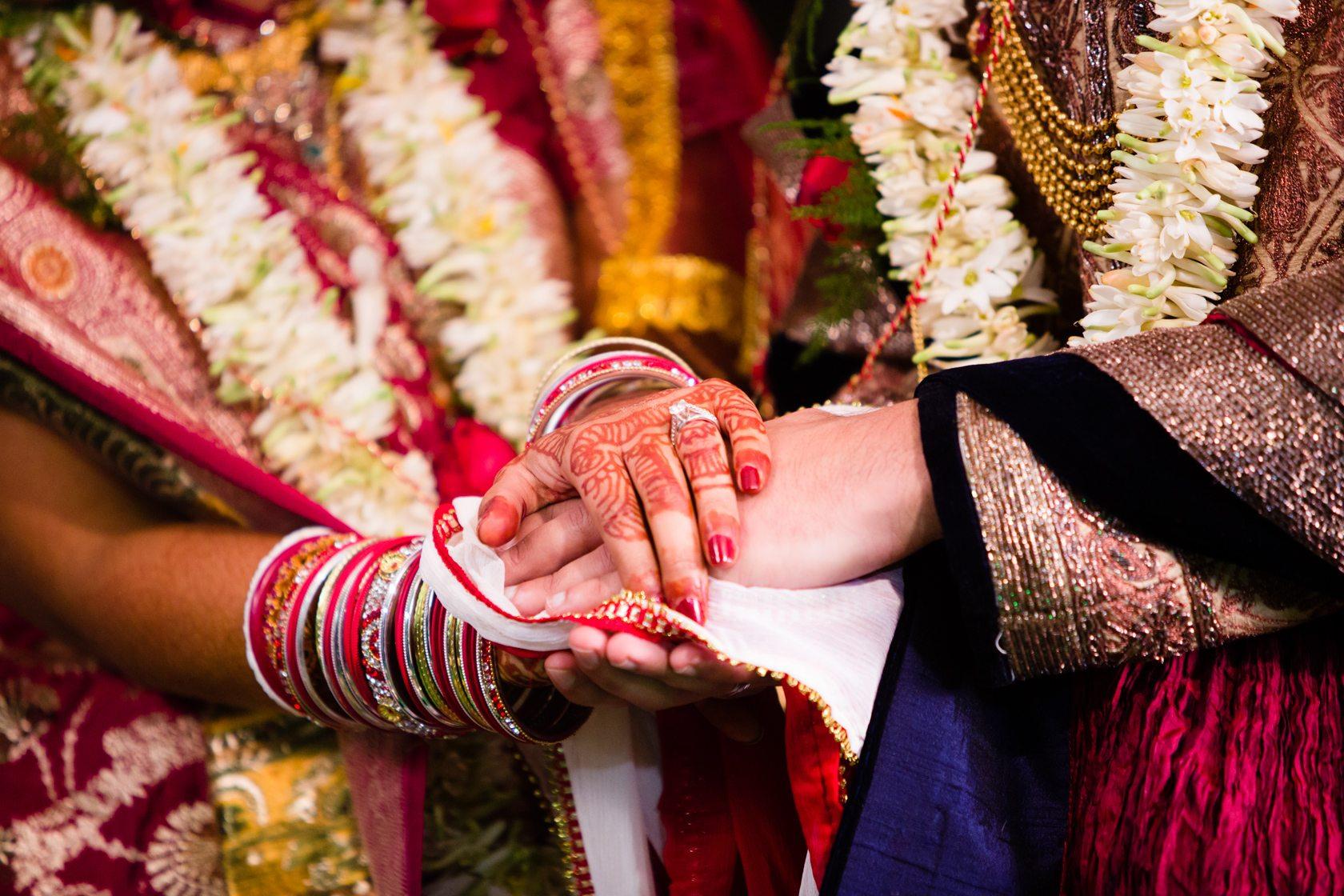 India_Wedding_184.jpg