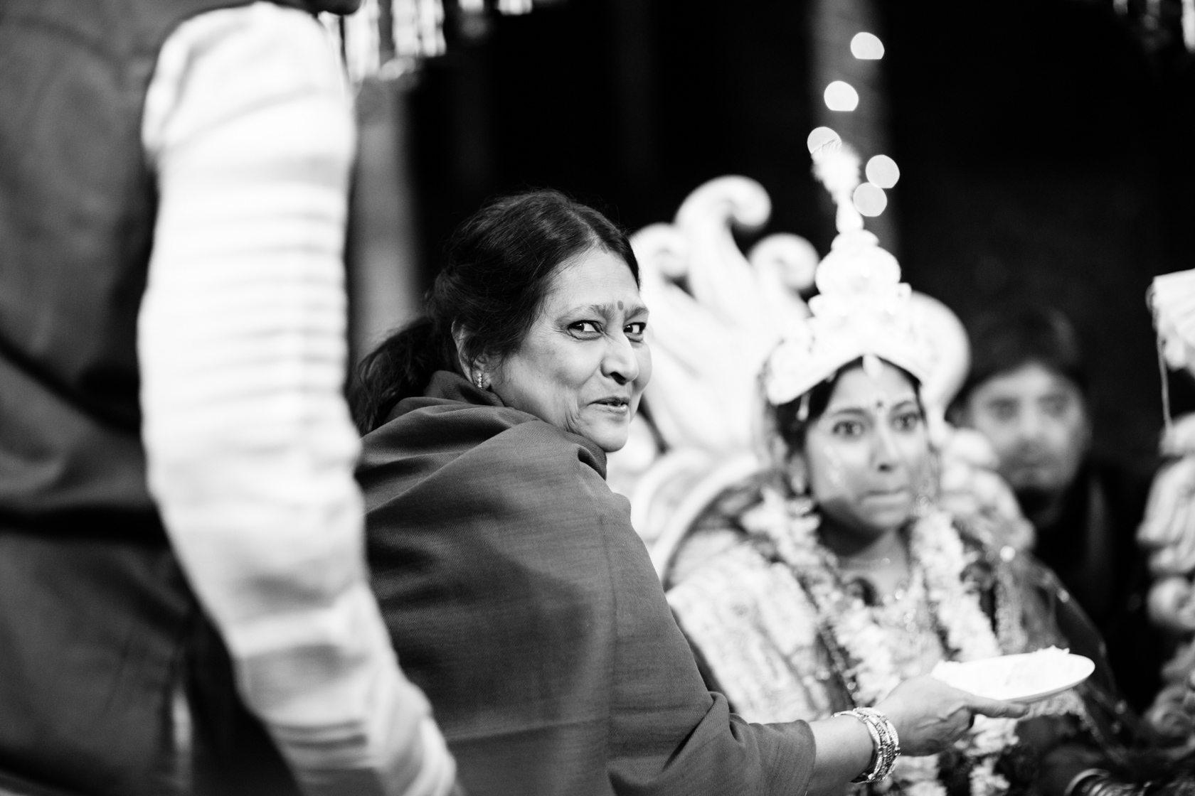 India_Wedding_187.jpg