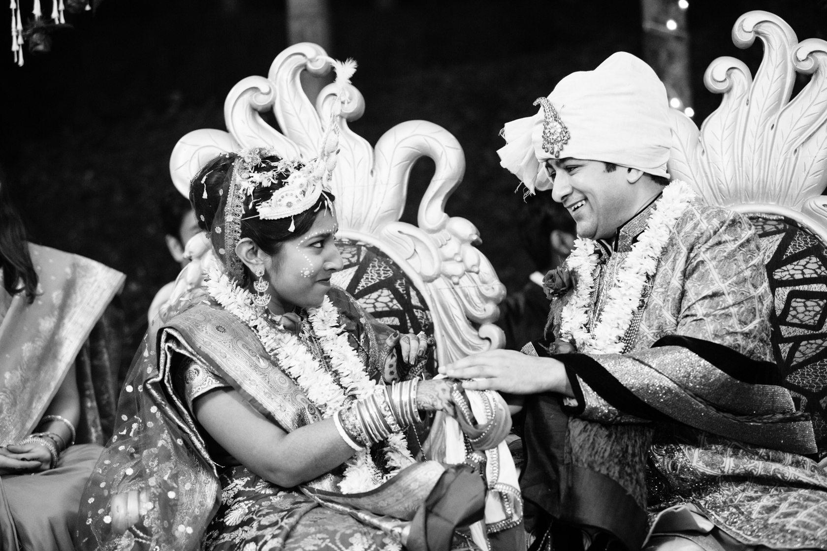 India_Wedding_186.jpg