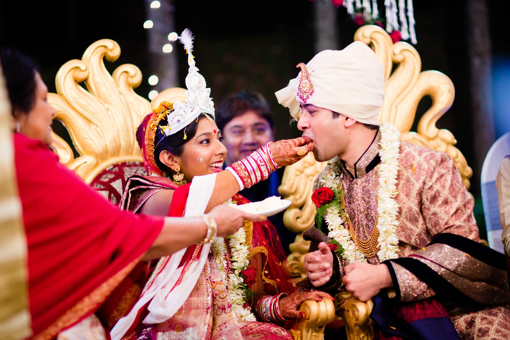 India_Wedding_188.jpg
