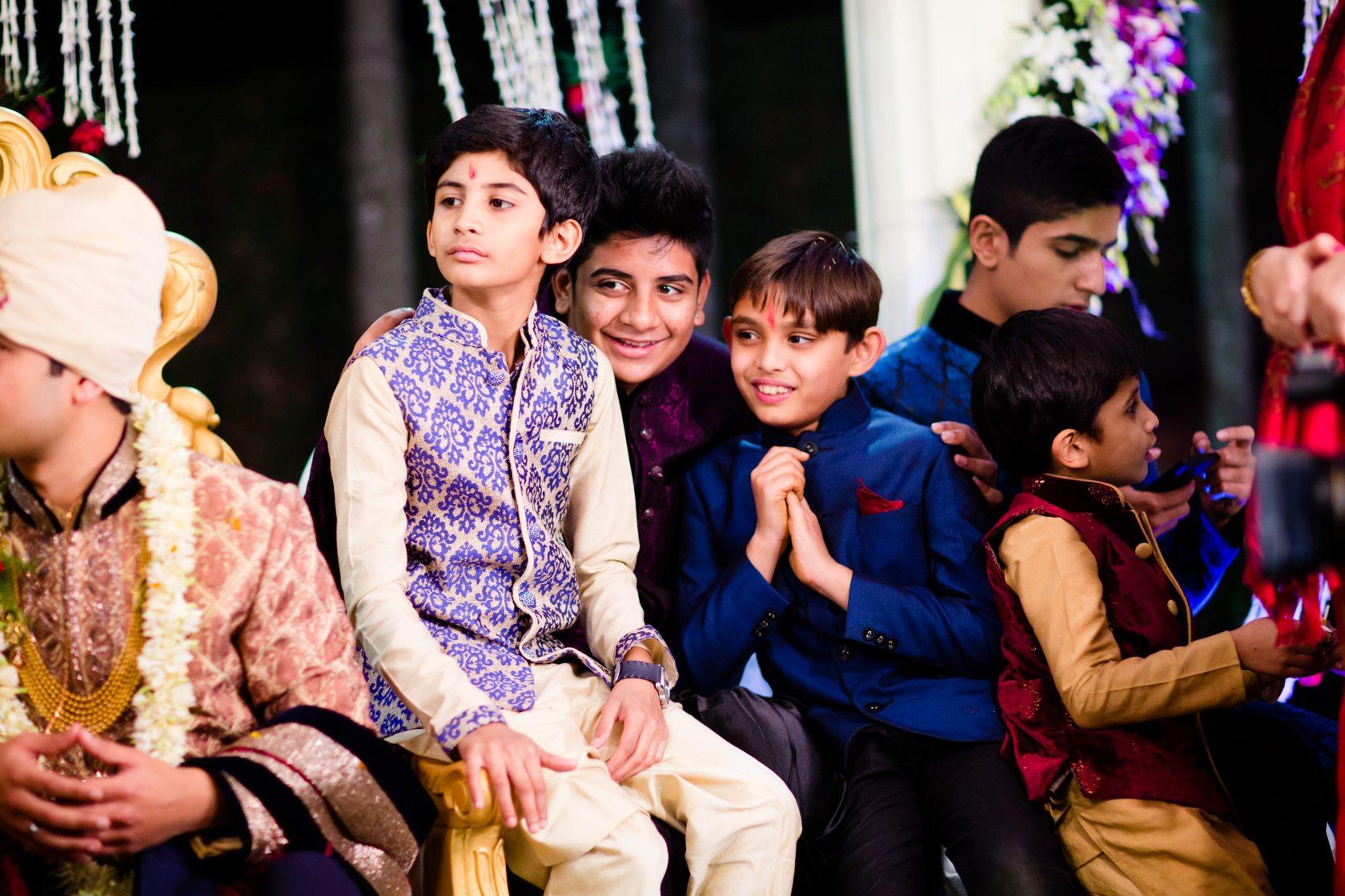 India_Wedding_189.jpg