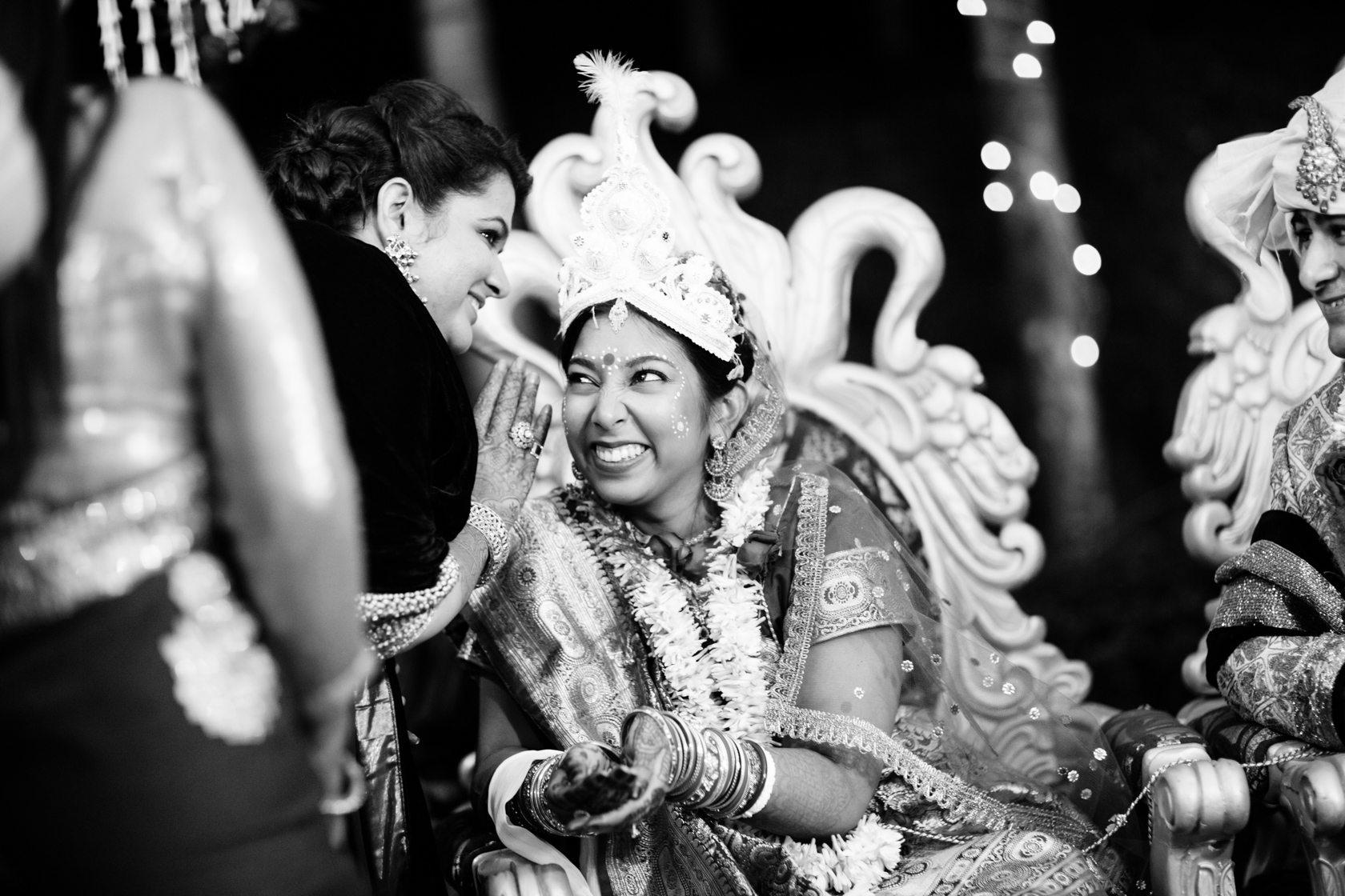 India_Wedding_191.jpg