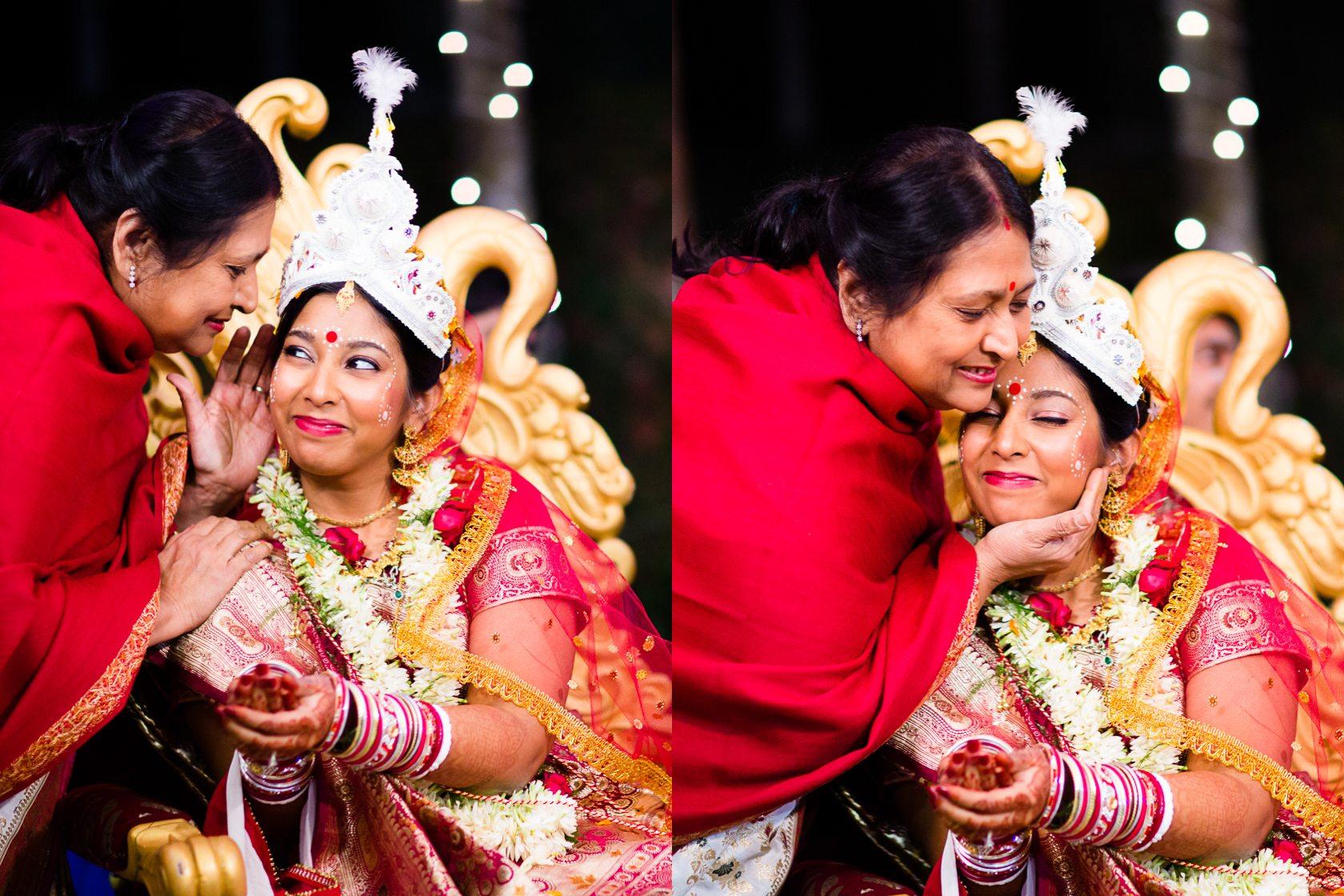 India_Wedding_190.jpg