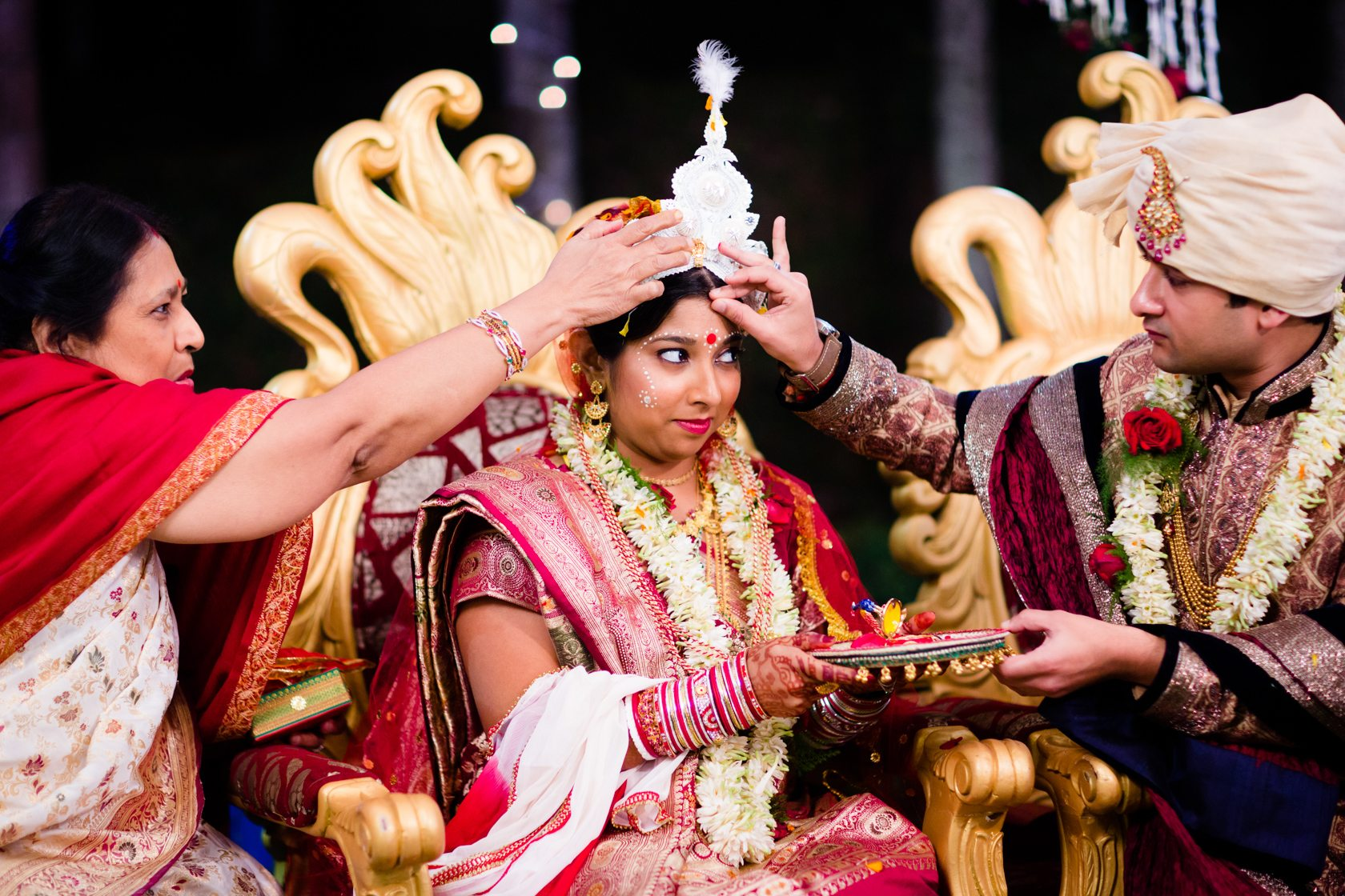 India_Wedding_192.jpg