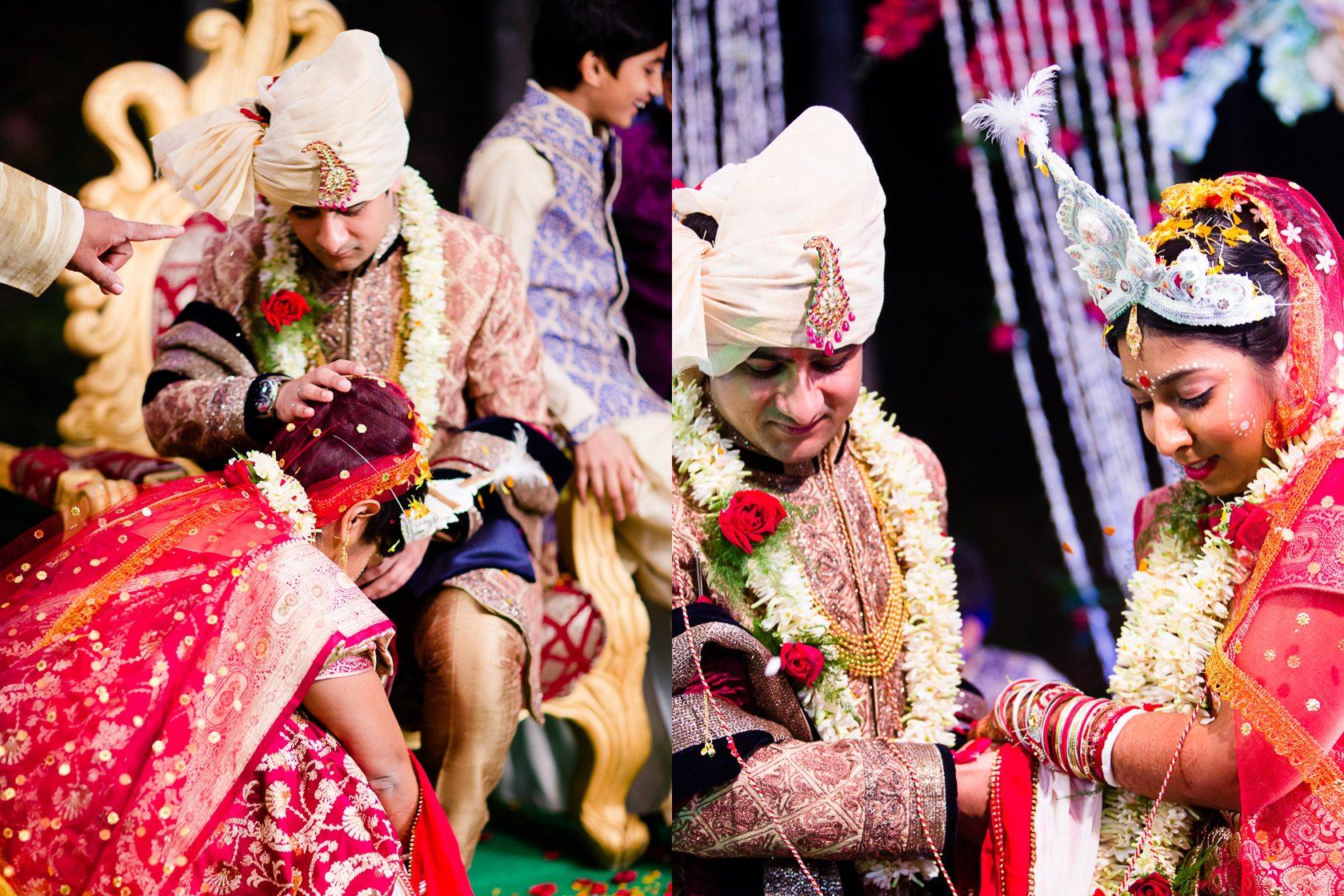 India_Wedding_193.jpg