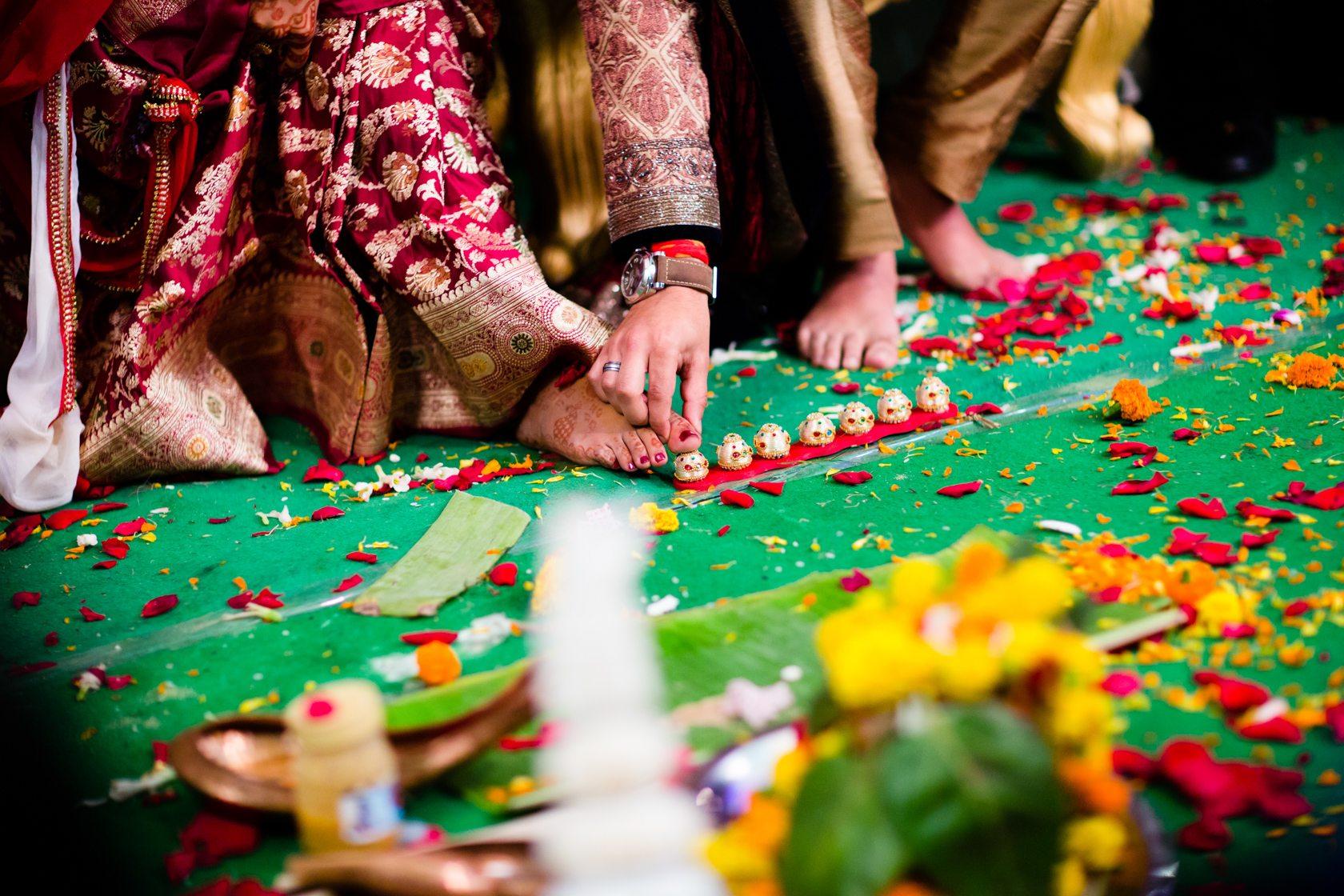 India_Wedding_194.jpg