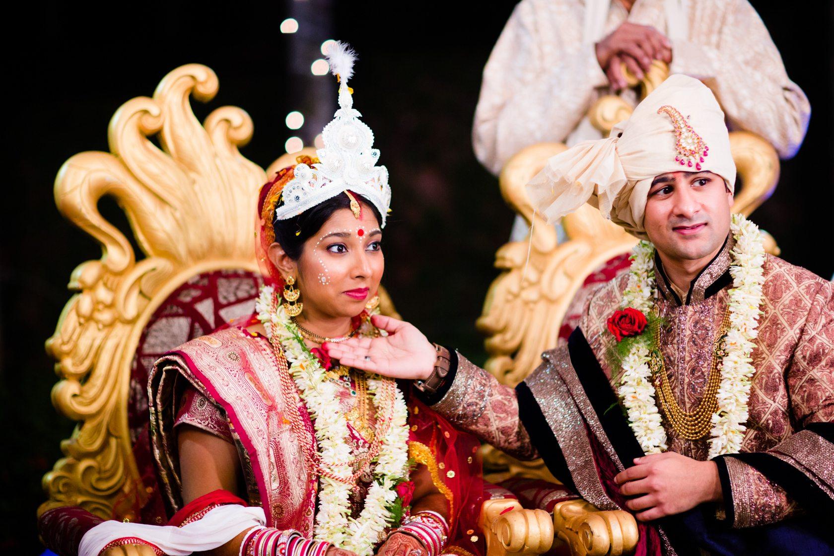 India_Wedding_195.jpg