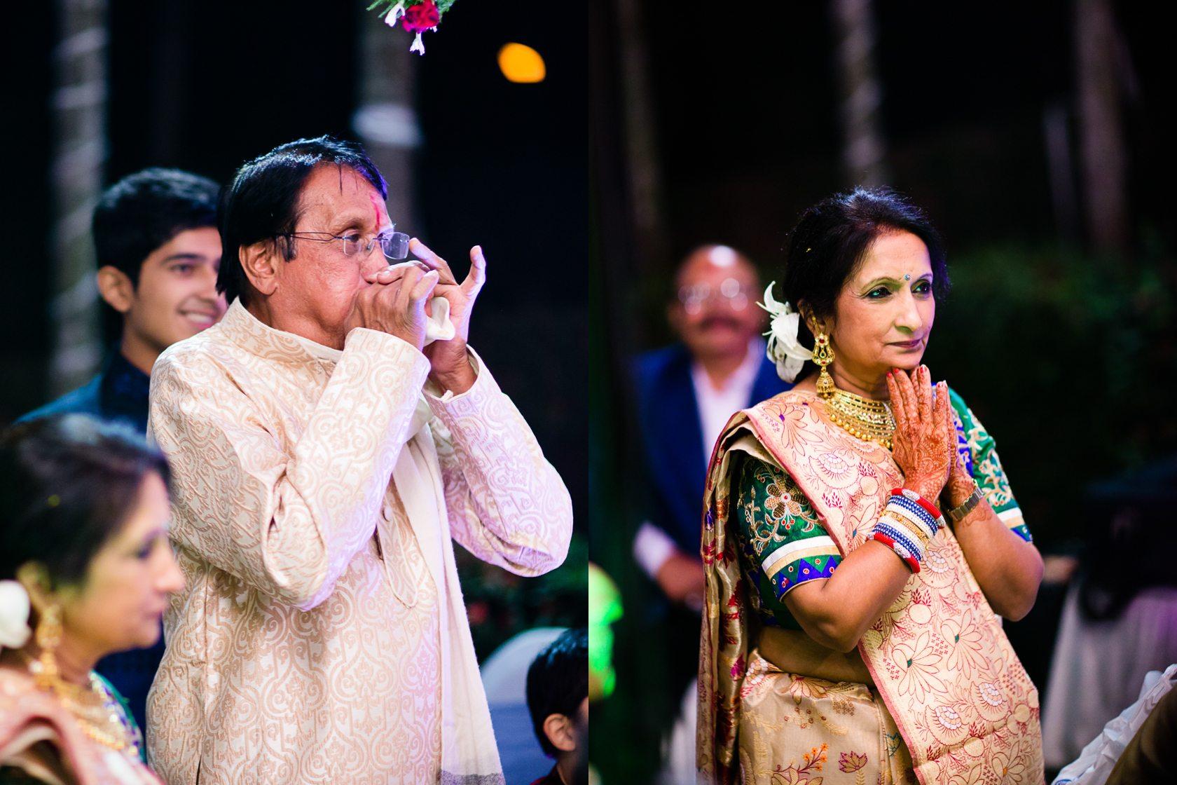 India_Wedding_196.jpg