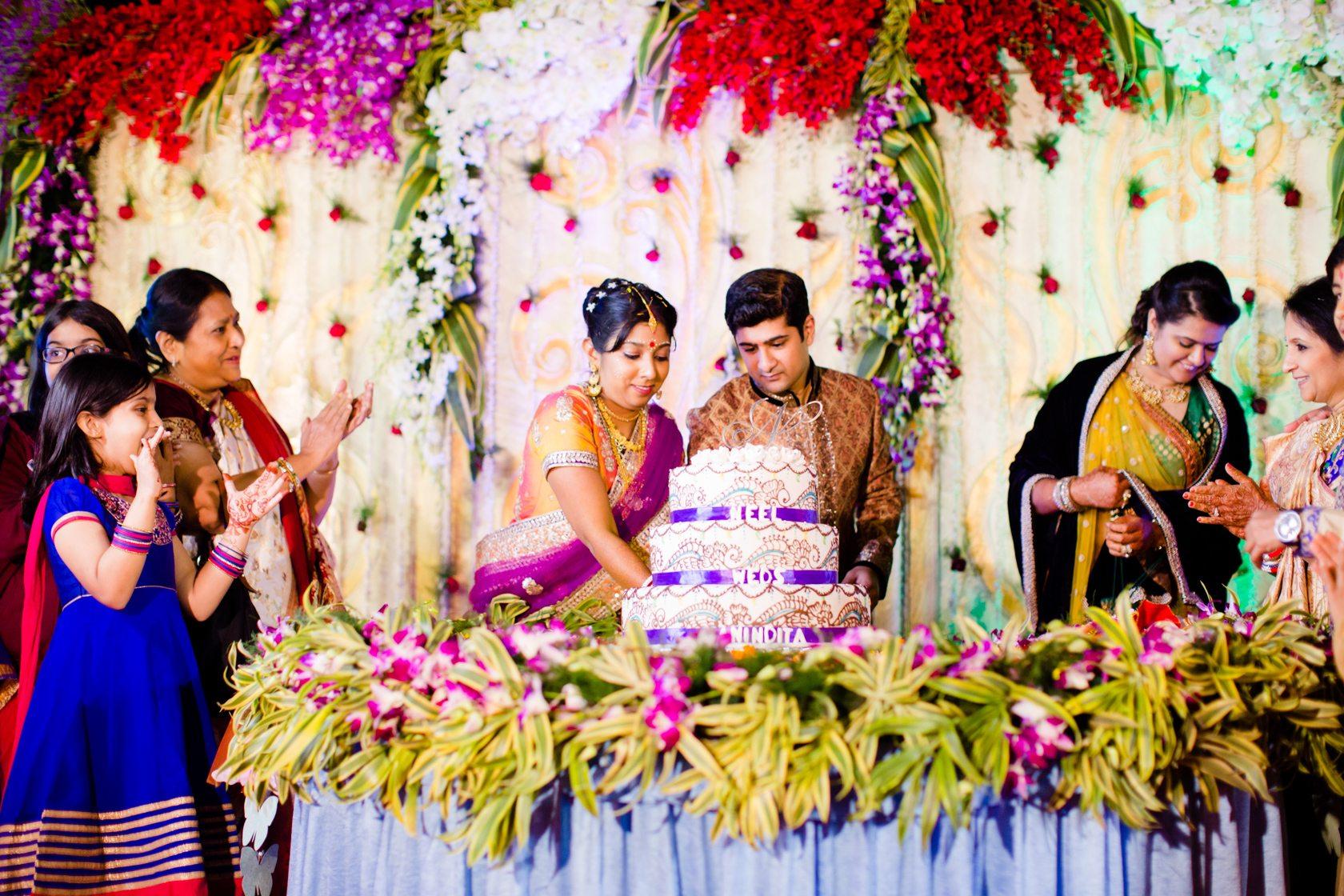 India_Wedding_197.jpg