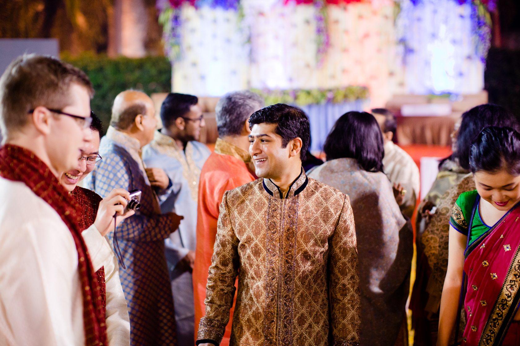 India_Wedding_199.jpg
