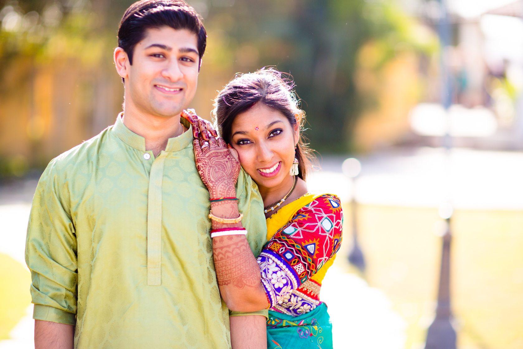 India_Wedding_201.jpg
