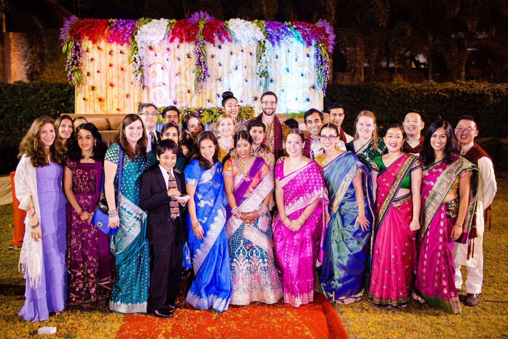 India_Wedding_200.jpg
