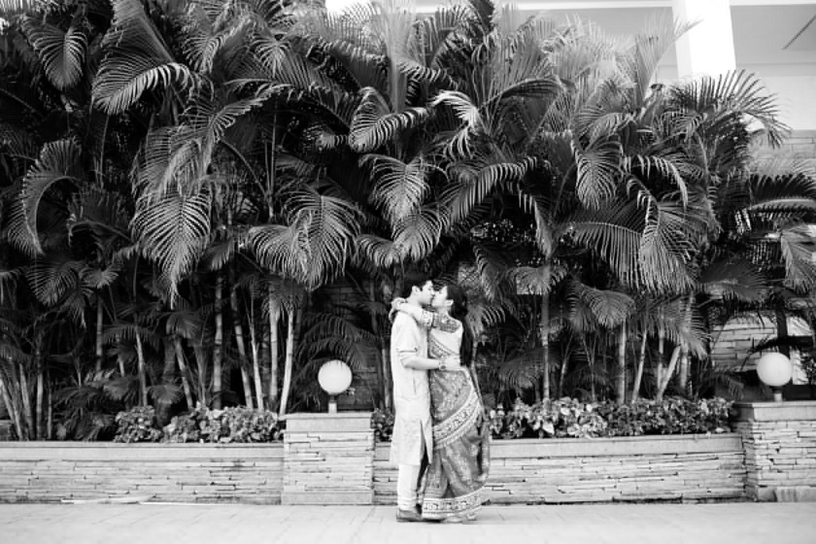 India_Wedding_202.jpg