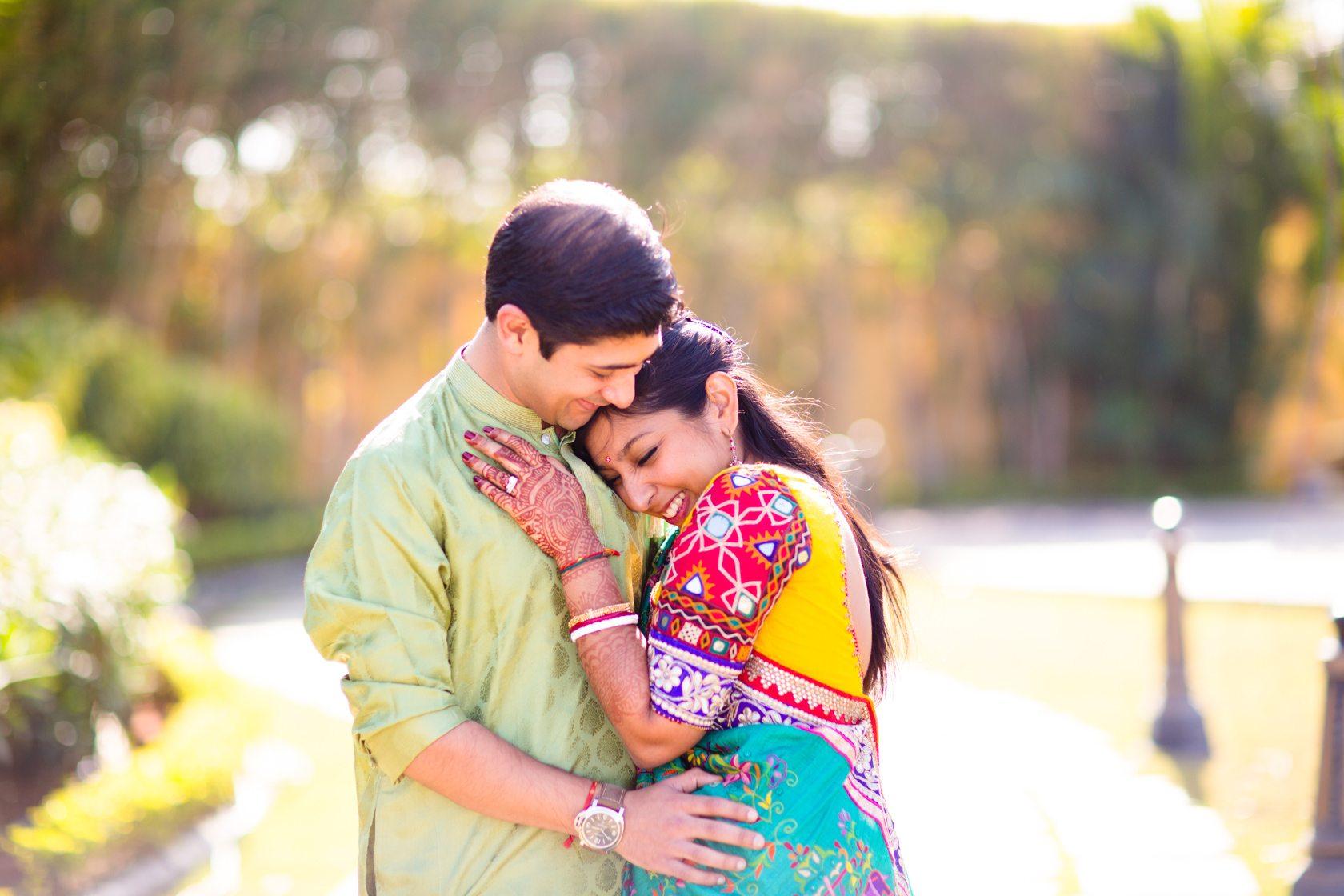 India_Wedding_203.jpg