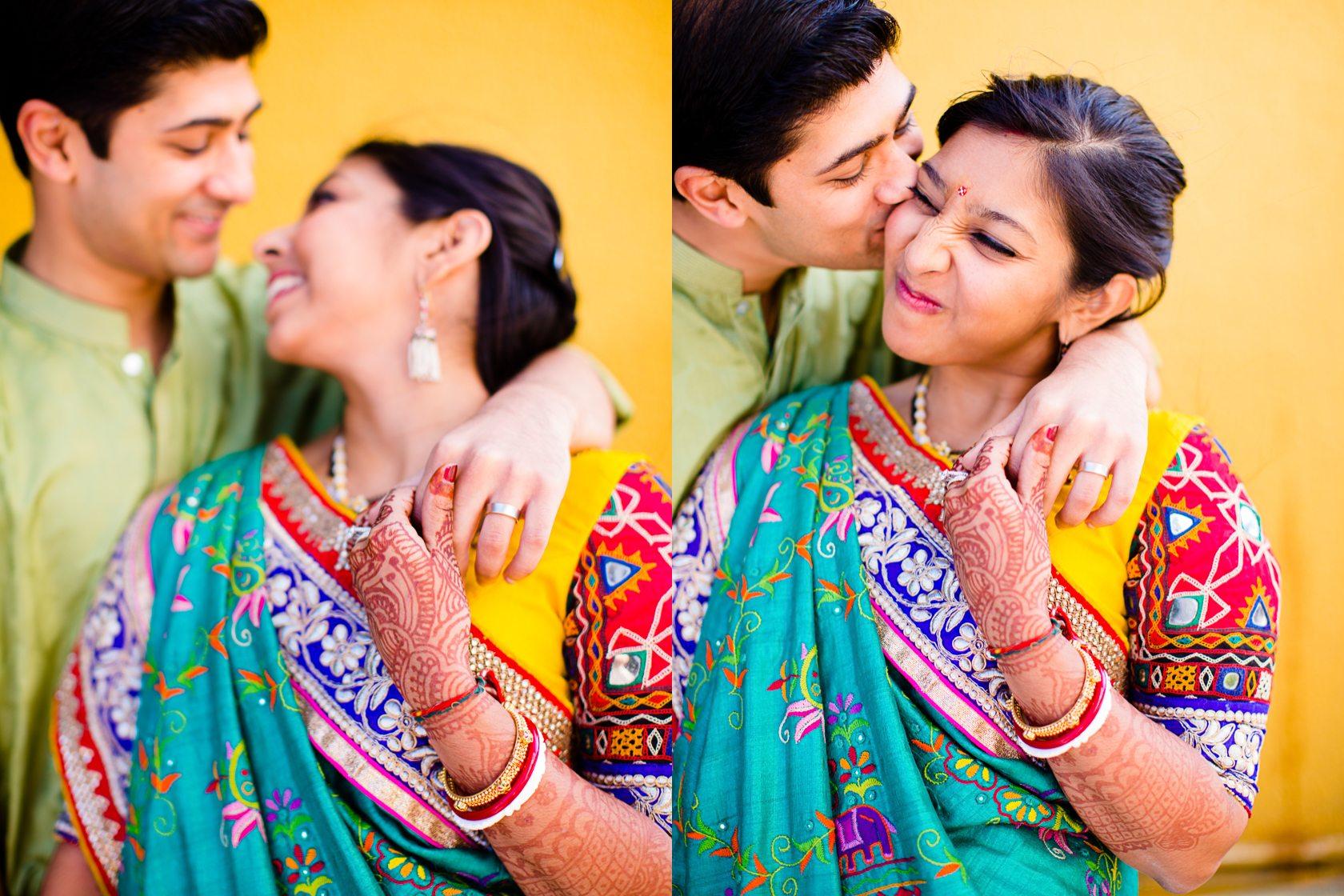 India_Wedding_204.jpg
