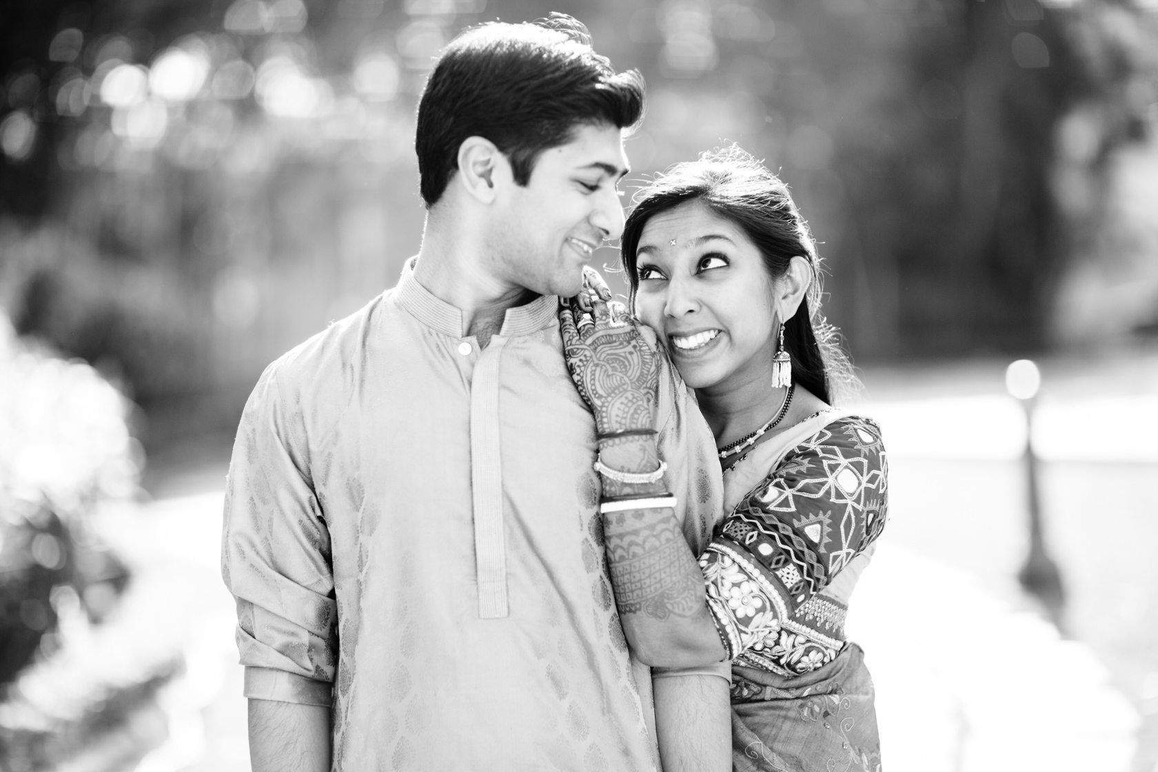India_Wedding_205.jpg