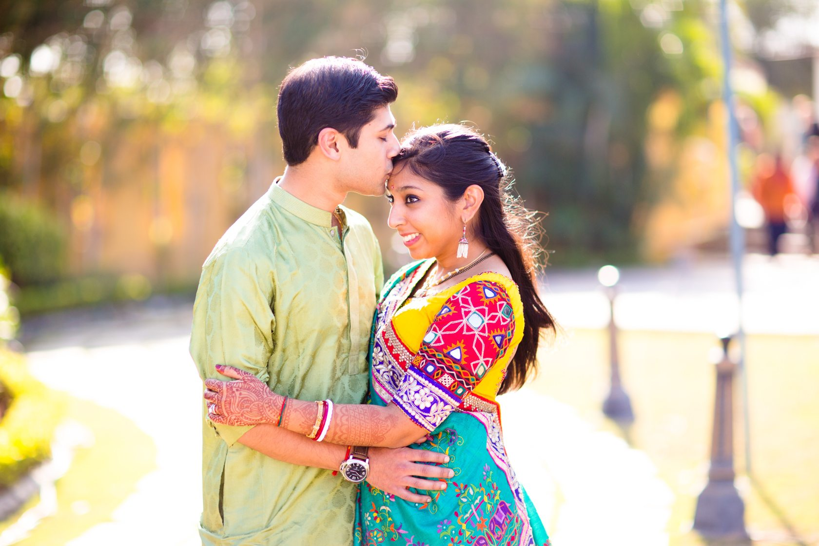 India_Wedding_207.jpg