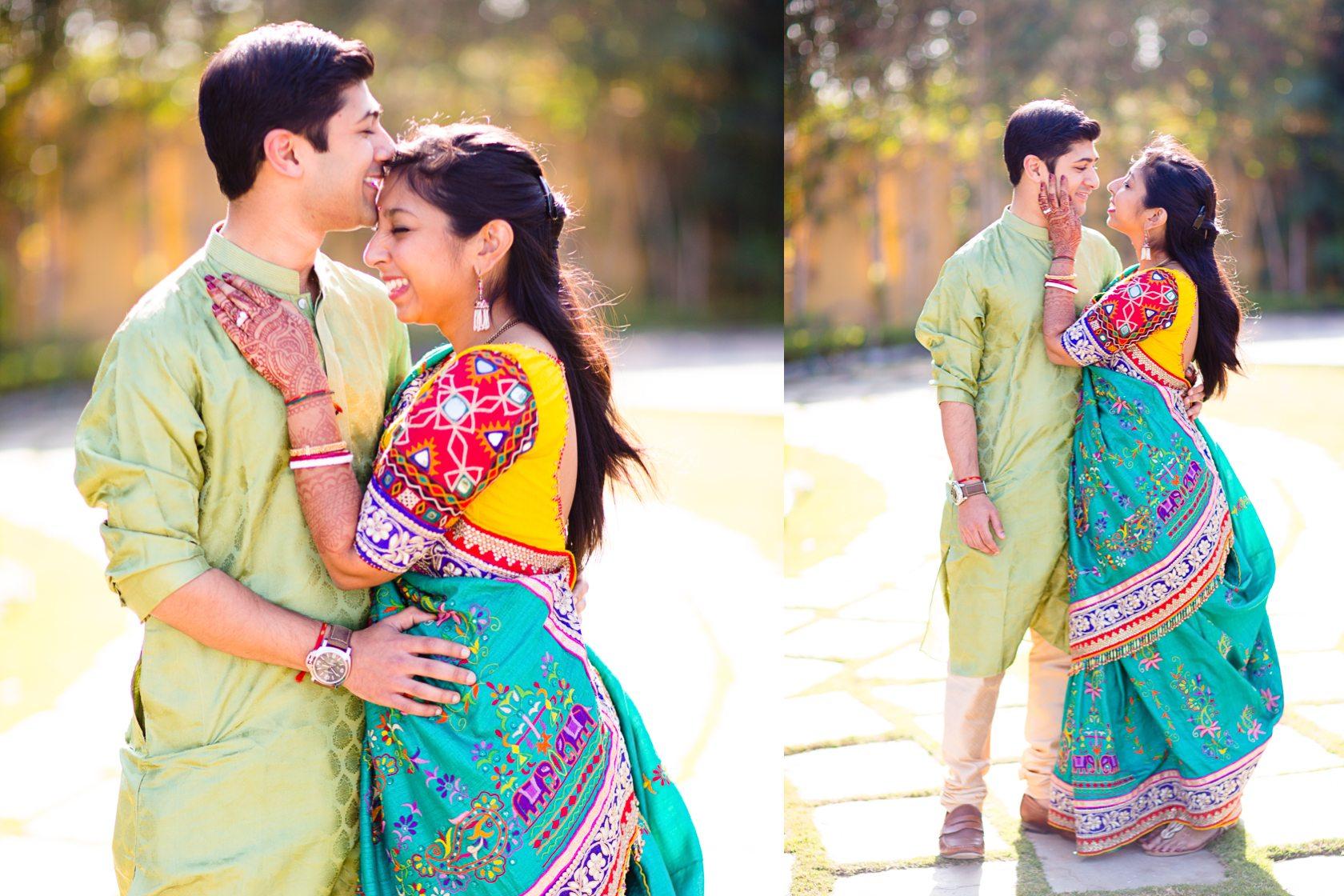 India_Wedding_206.jpg