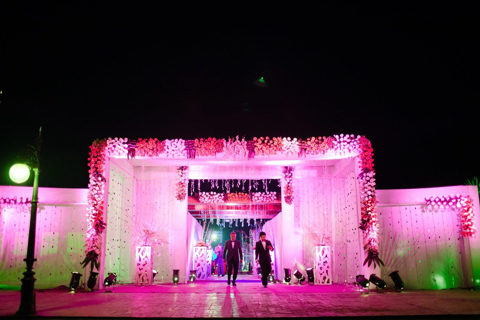 India_Wedding_211.jpg