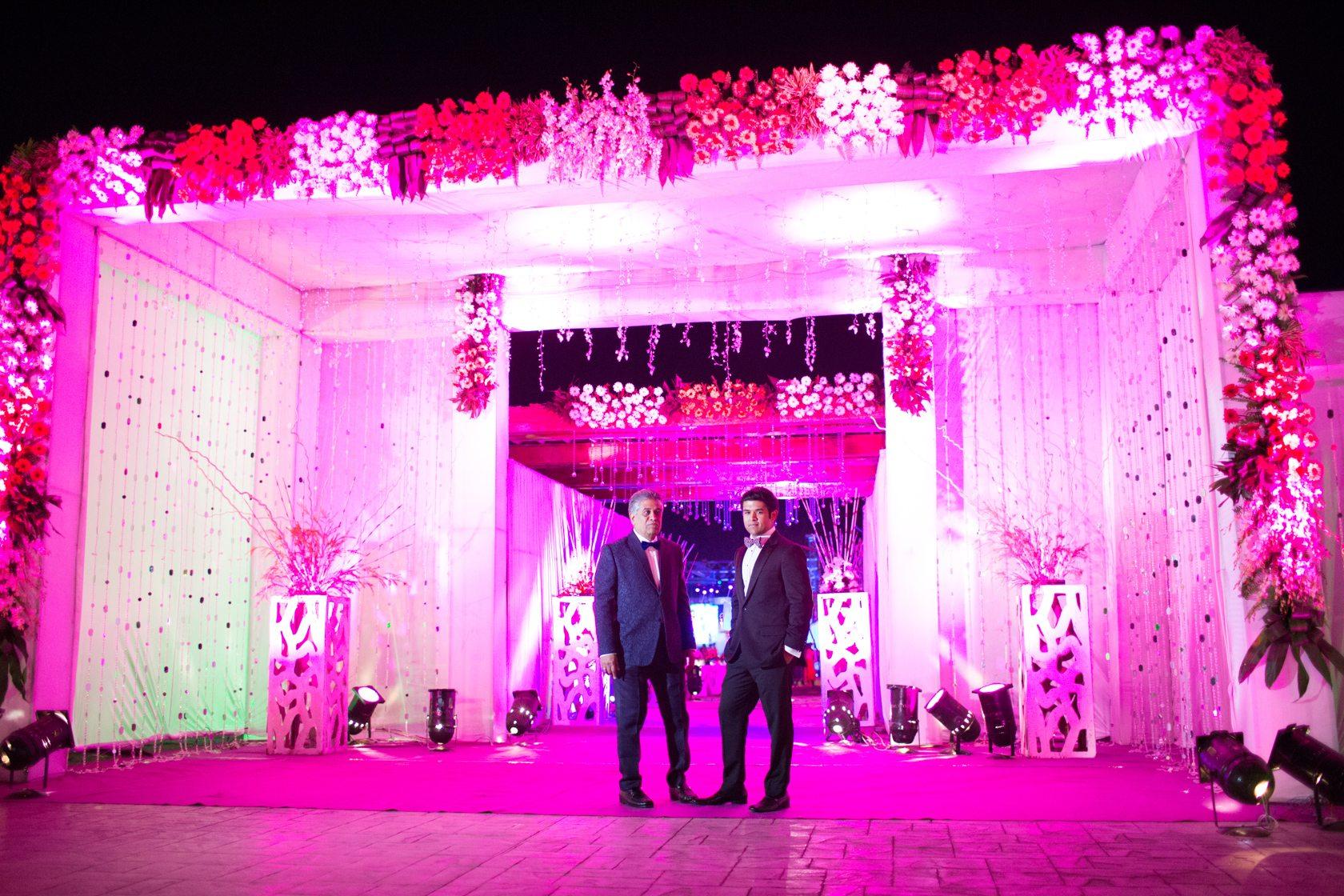 India_Wedding_212.jpg