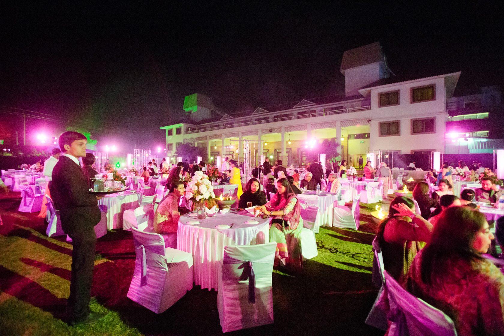 India_Wedding_217.jpg